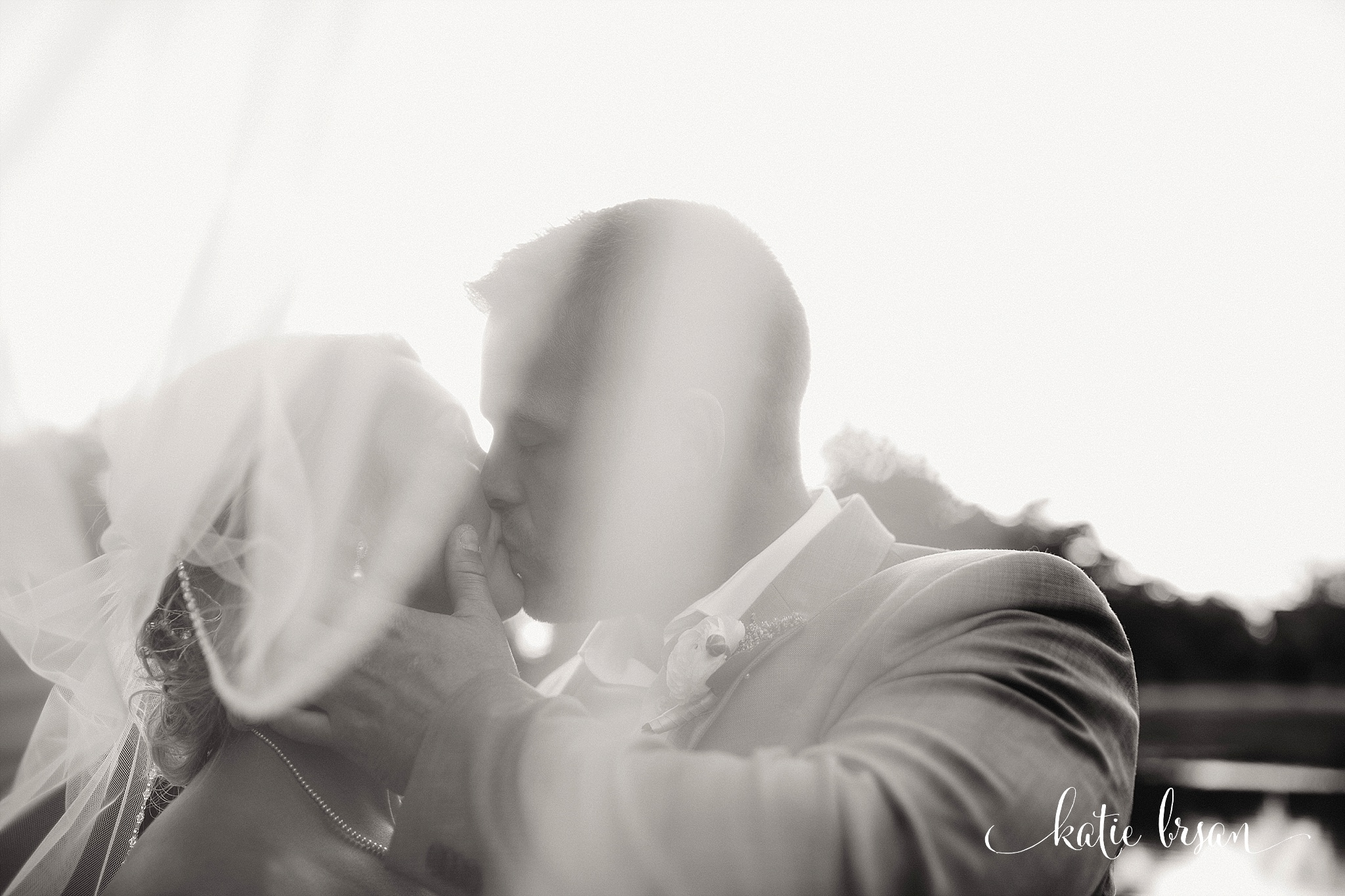 Fishermen'sInn_Wedding_Elburn_Chicago_Wedding_Photographer_1121.jpg