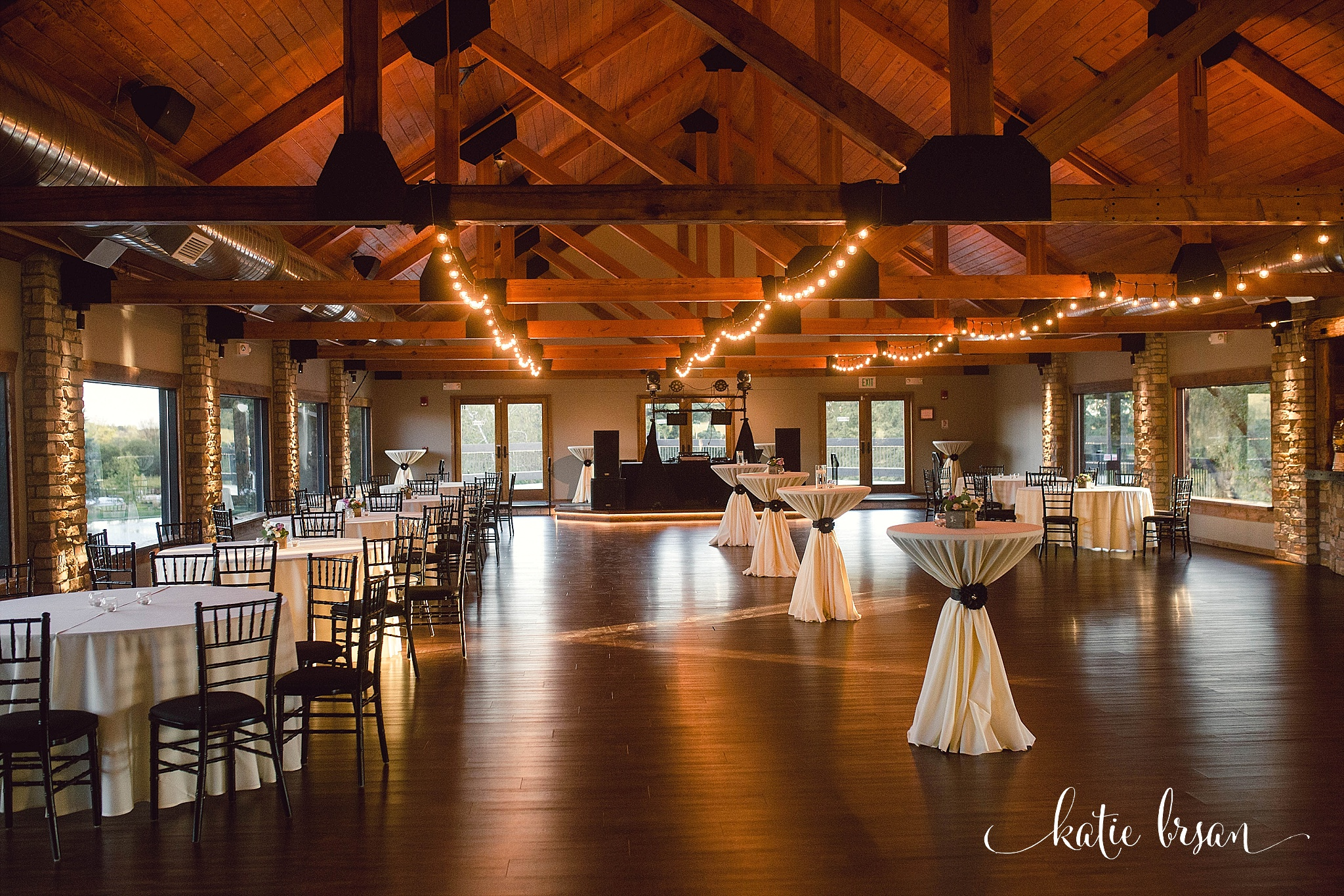 Fishermen'sInn_Wedding_Elburn_Chicago_Wedding_Photographer_1119.jpg