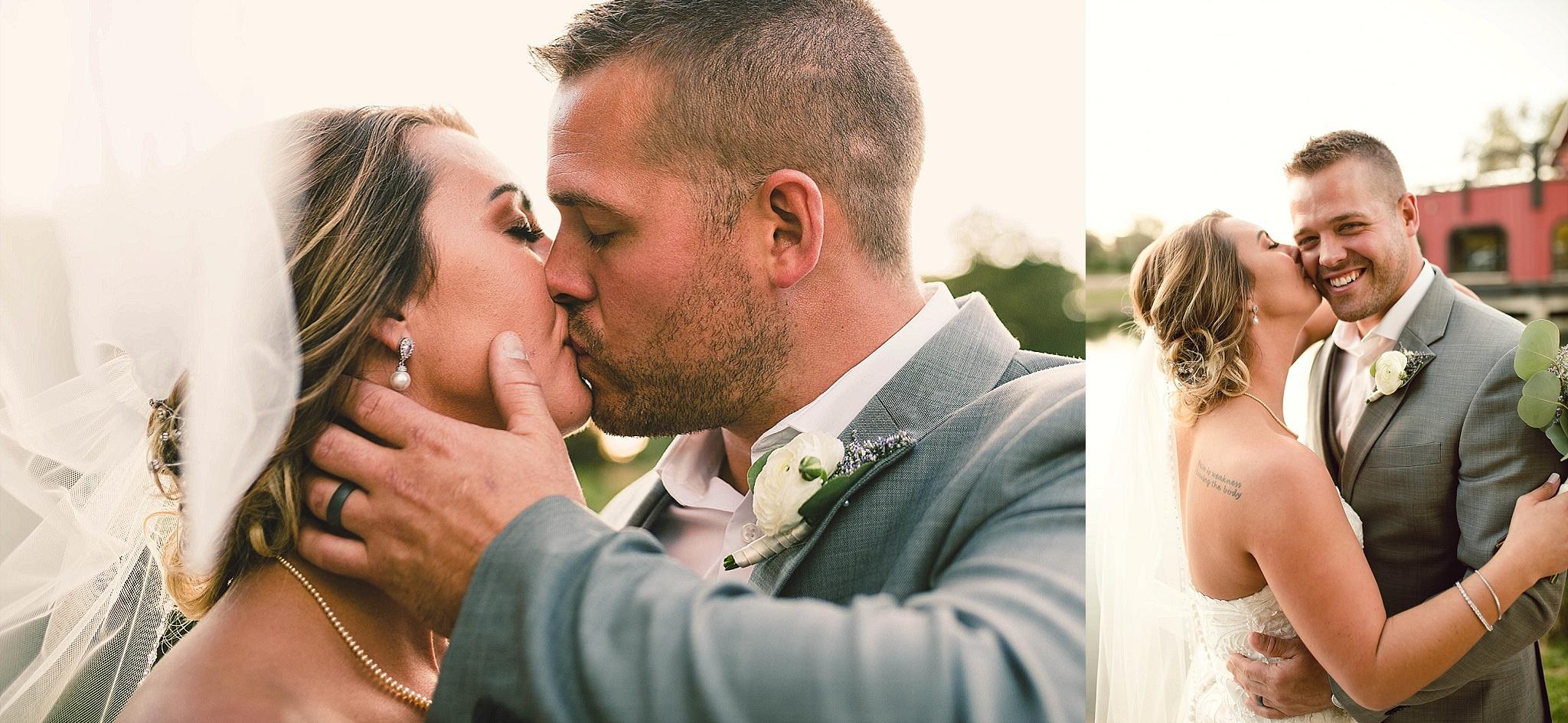 Fishermen'sInn_Wedding_Elburn_Chicago_Wedding_Photographer_1125.jpg