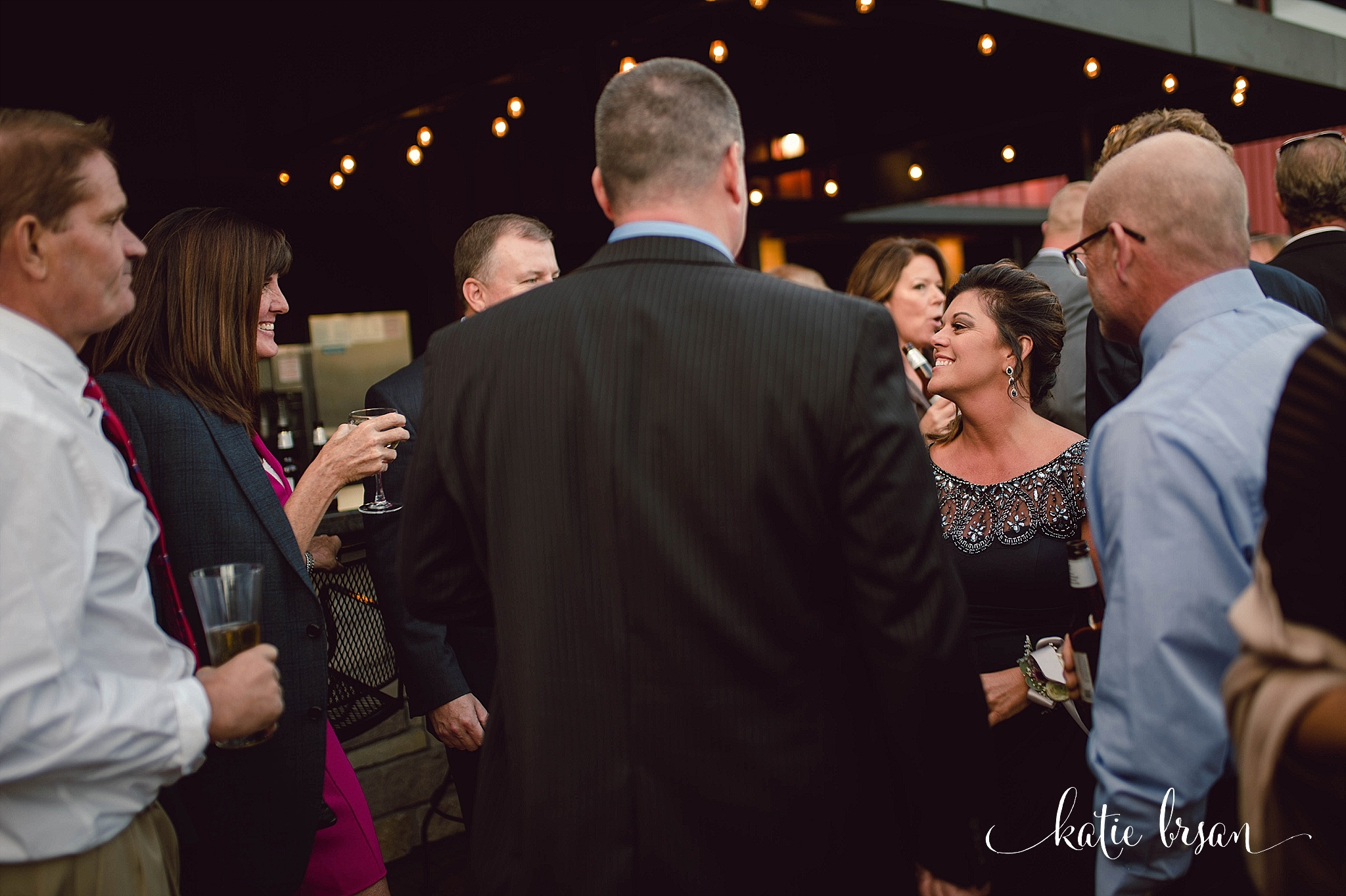 Fishermen'sInn_Wedding_Elburn_Chicago_Wedding_Photographer_1127.jpg