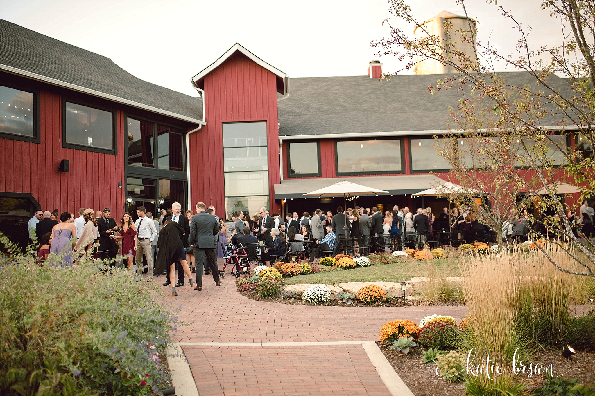 Fishermen'sInn_Wedding_Elburn_Chicago_Wedding_Photographer_1128.jpg