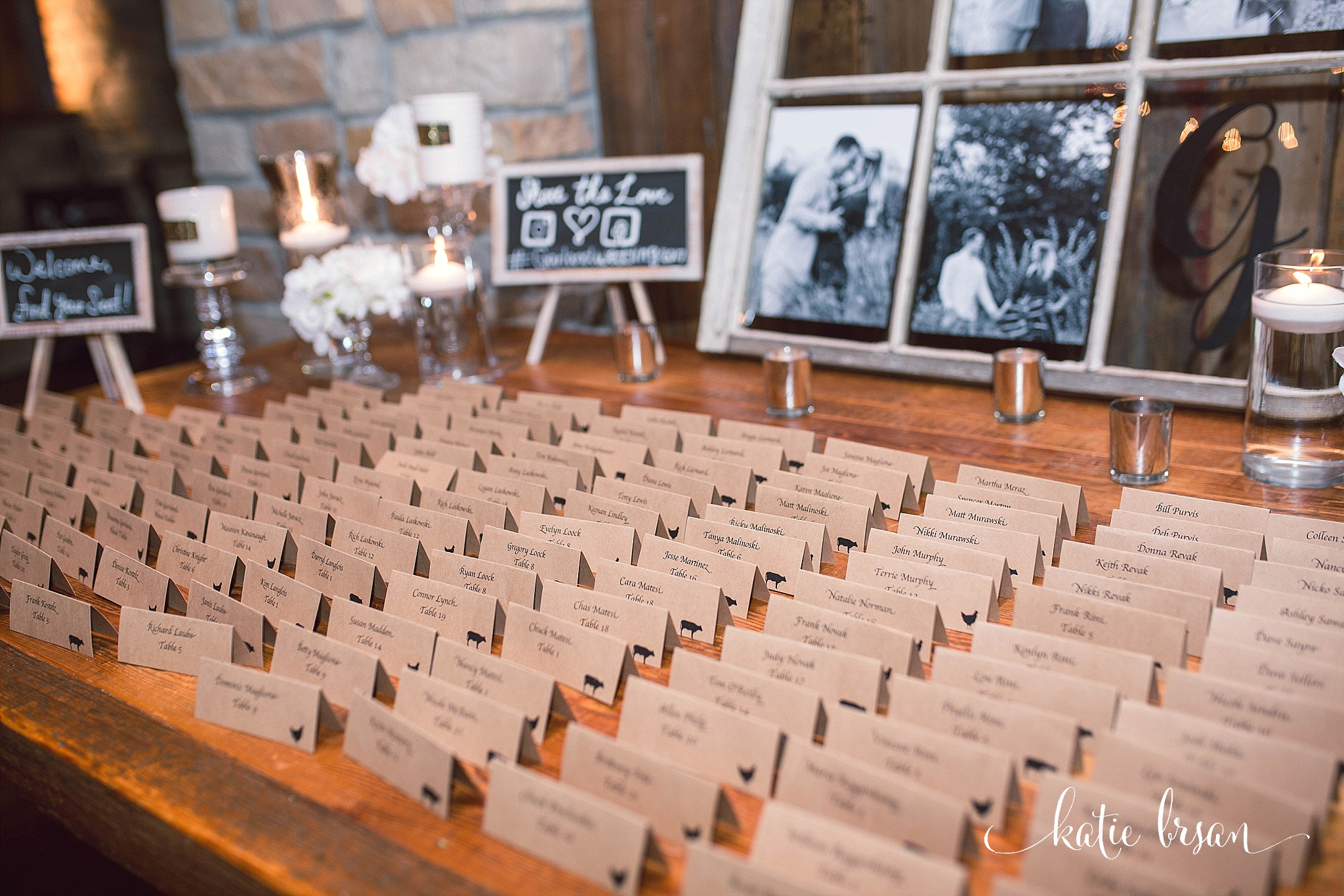 Fishermen'sInn_Wedding_Elburn_Chicago_Wedding_Photographer_1130.jpg