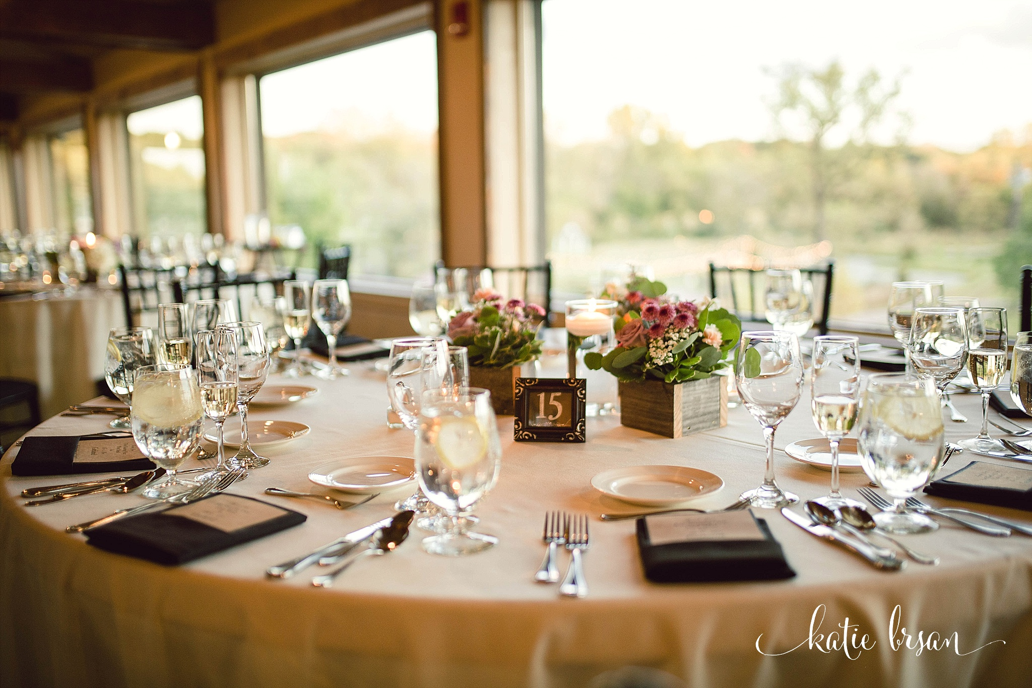 Fishermen'sInn_Wedding_Elburn_Chicago_Wedding_Photographer_1131.jpg