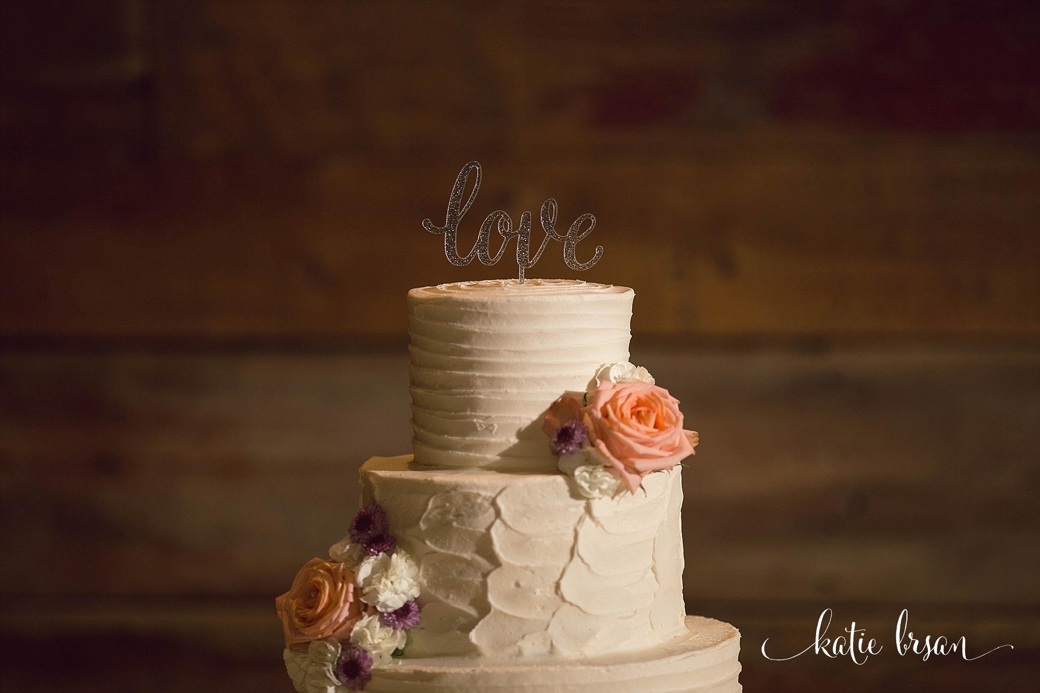 Fishermen'sInn_Wedding_Elburn_Chicago_Wedding_Photographer_1132.jpg