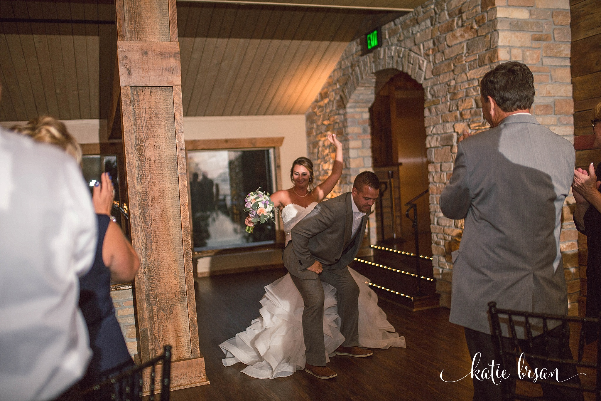 Fishermen'sInn_Wedding_Elburn_Chicago_Wedding_Photographer_1133.jpg