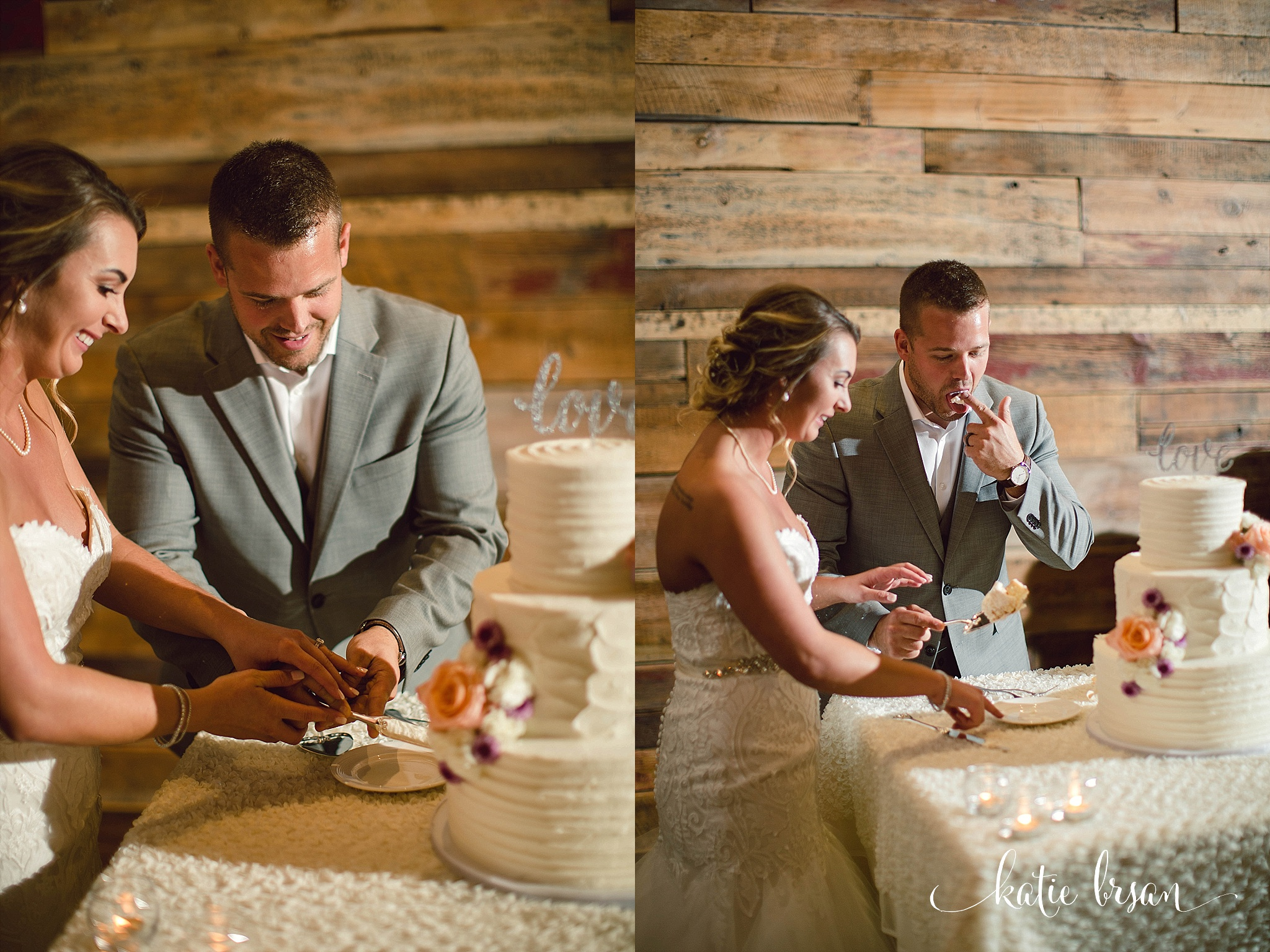 Fishermen'sInn_Wedding_Elburn_Chicago_Wedding_Photographer_1135.jpg