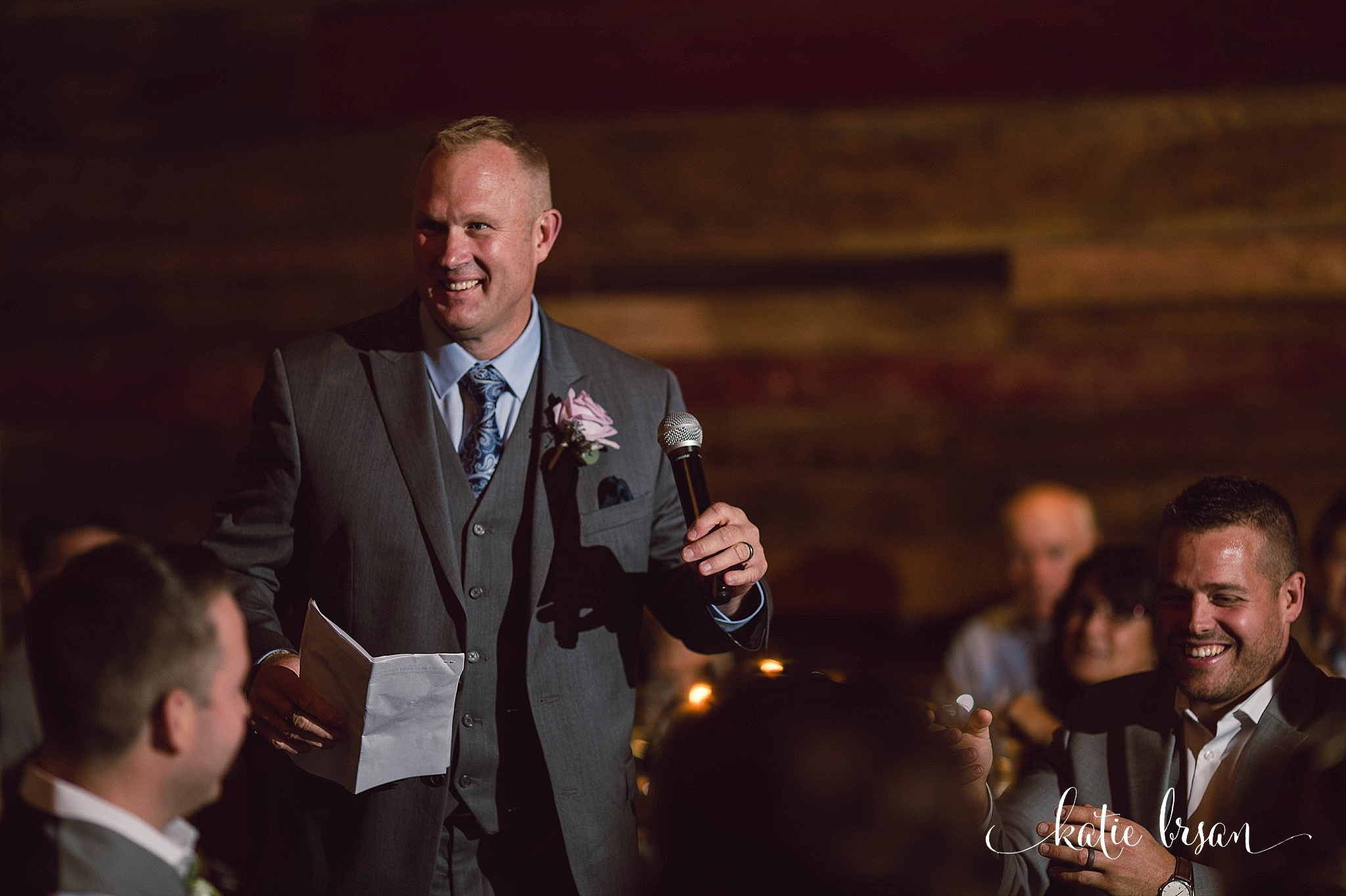 Fishermen'sInn_Wedding_Elburn_Chicago_Wedding_Photographer_1137.jpg
