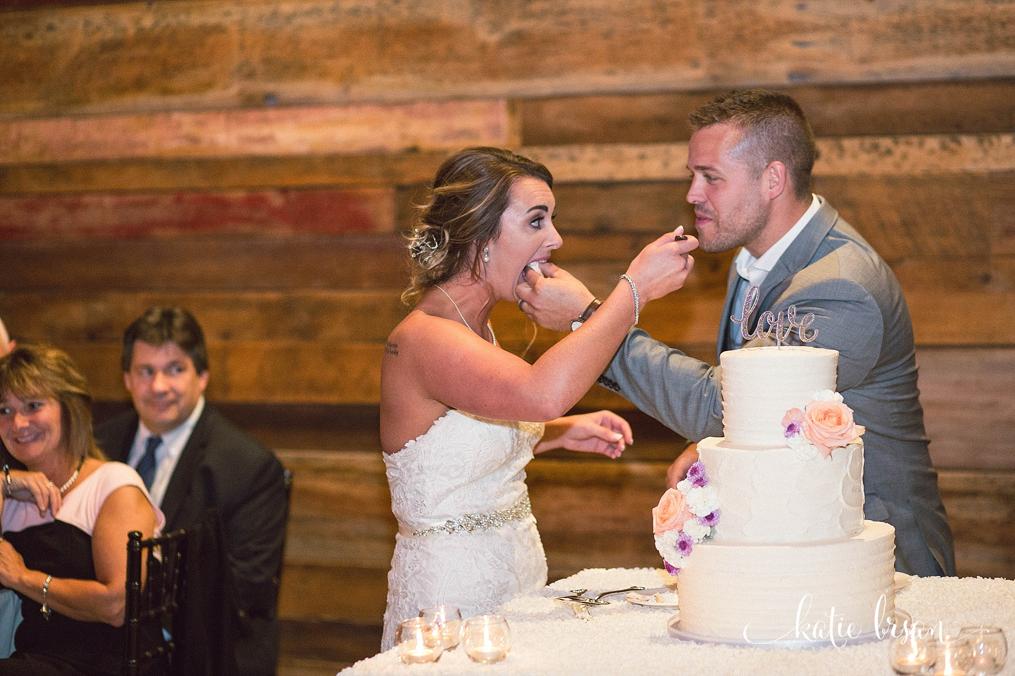 Fishermen'sInn_Wedding_Elburn_Chicago_Wedding_Photographer_1136.jpg