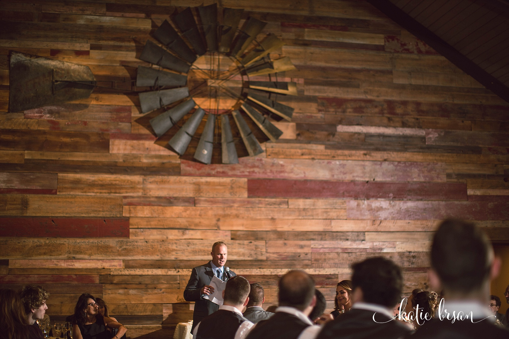 Fishermen'sInn_Wedding_Elburn_Chicago_Wedding_Photographer_1138.jpg