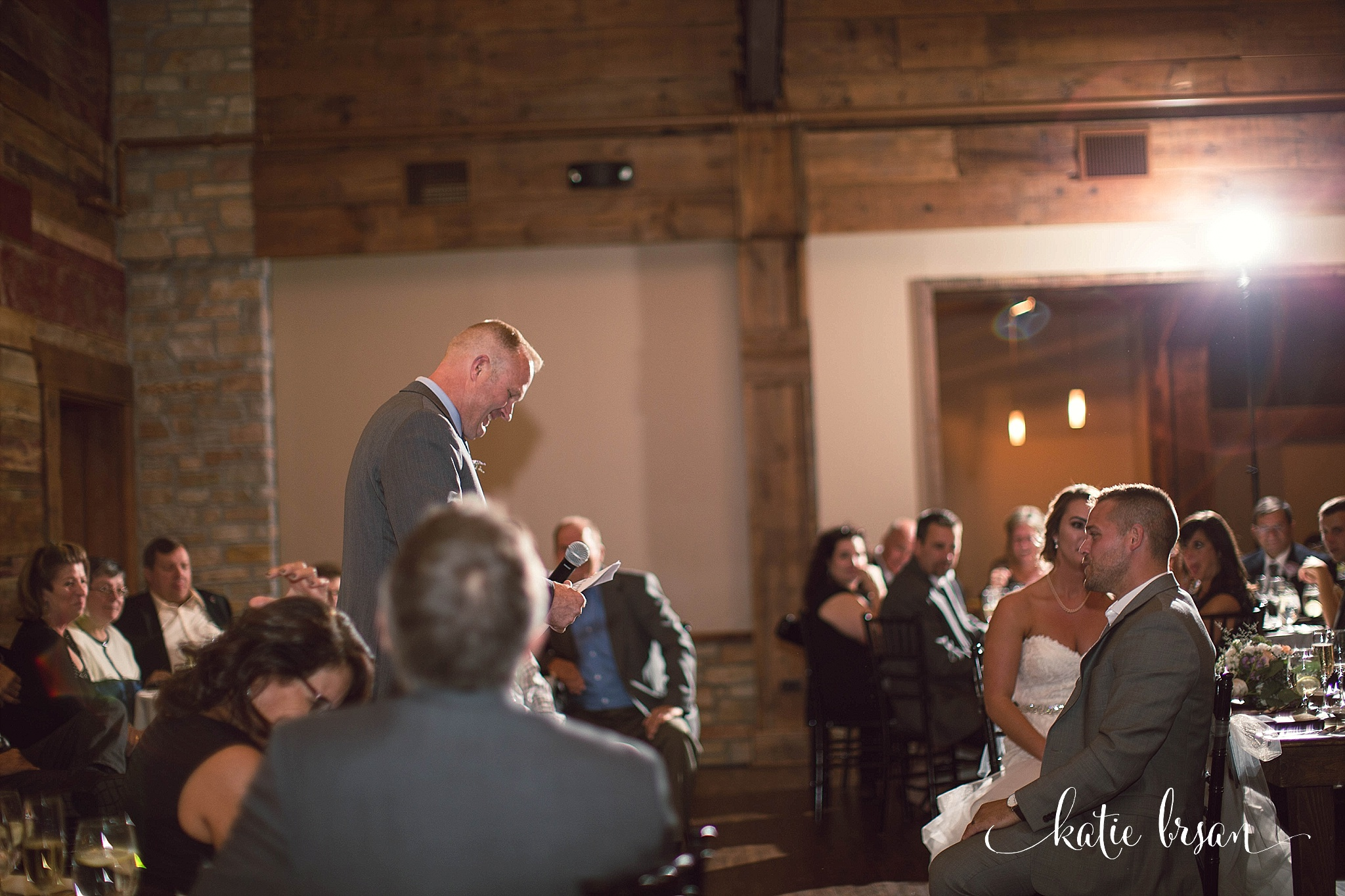 Fishermen'sInn_Wedding_Elburn_Chicago_Wedding_Photographer_1140.jpg