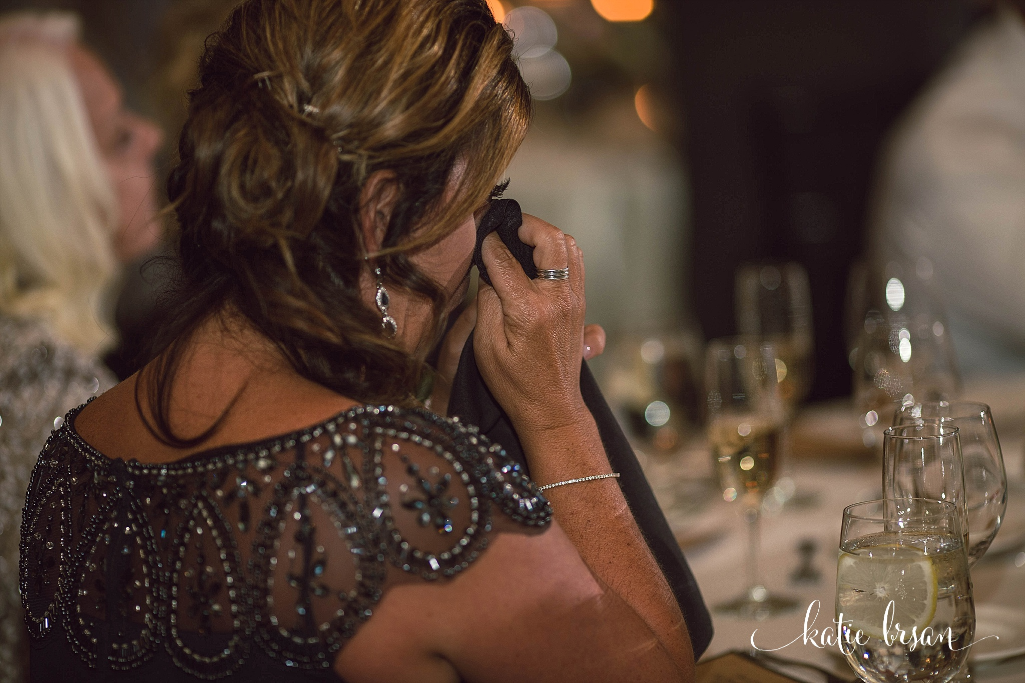 Fishermen'sInn_Wedding_Elburn_Chicago_Wedding_Photographer_1141.jpg