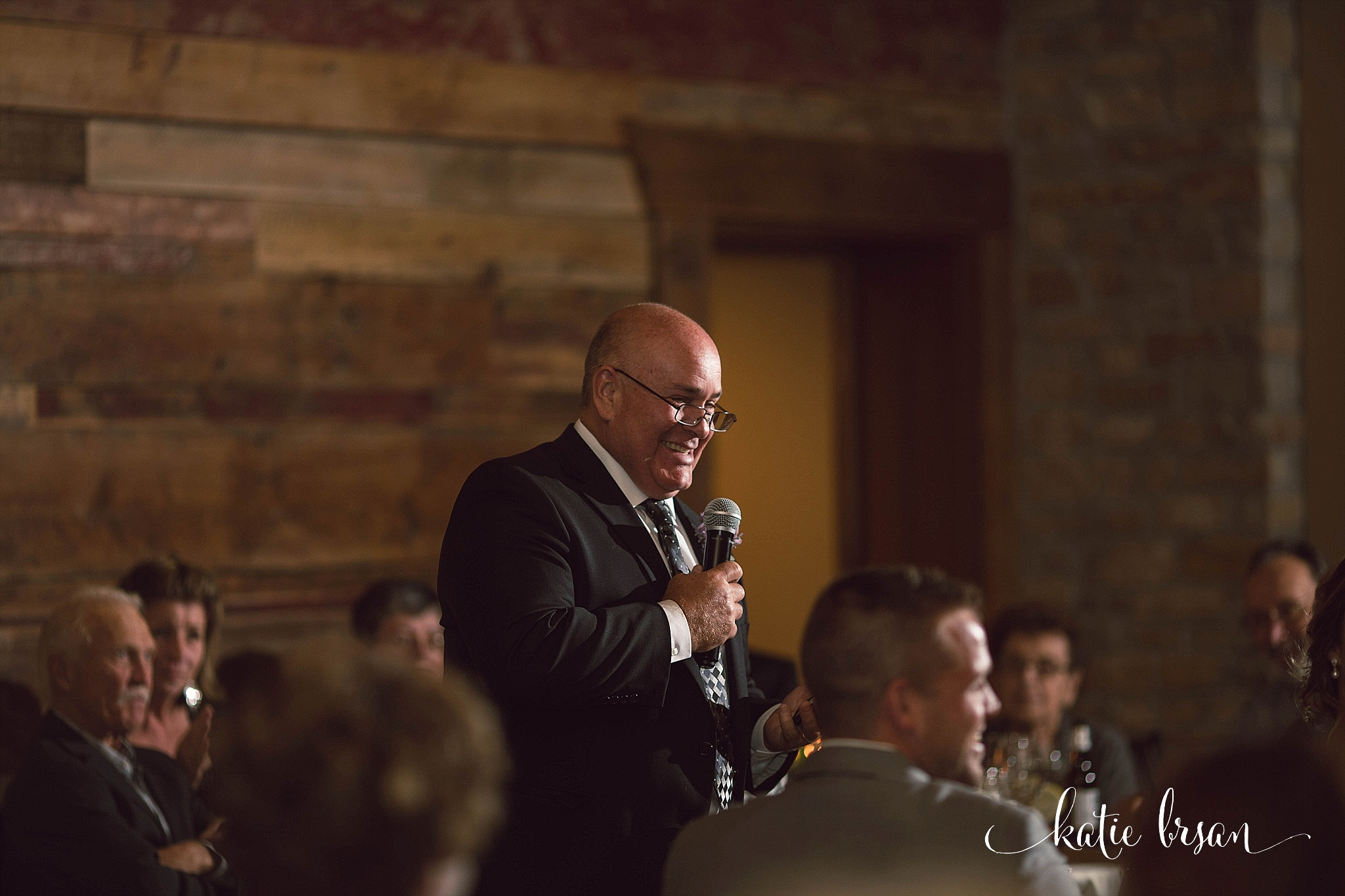 Fishermen'sInn_Wedding_Elburn_Chicago_Wedding_Photographer_1143.jpg