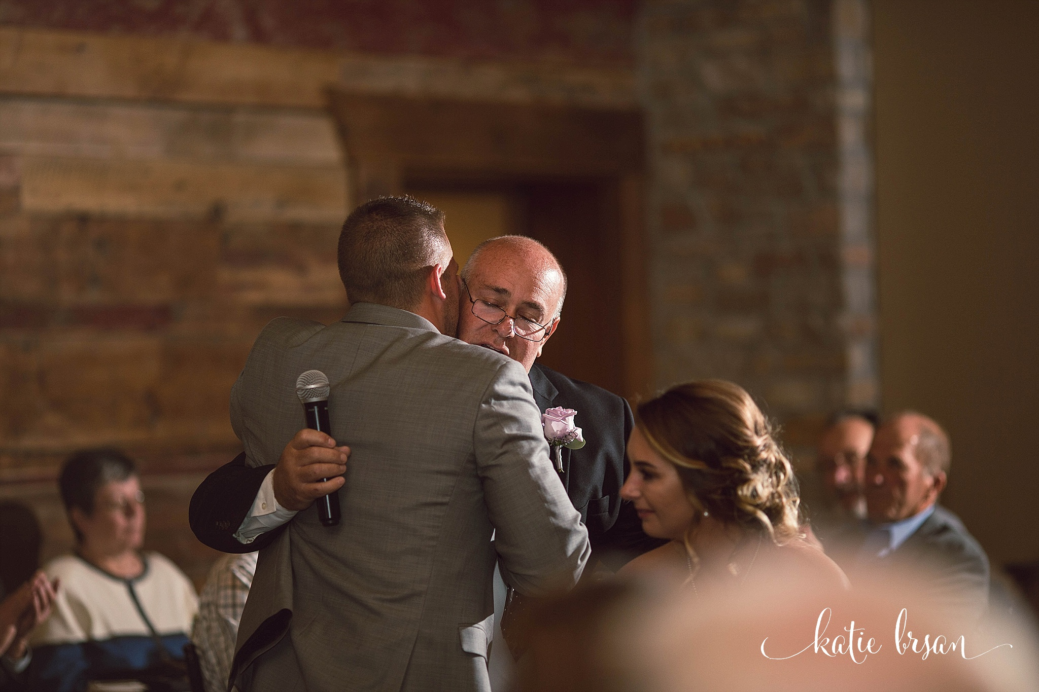 Fishermen'sInn_Wedding_Elburn_Chicago_Wedding_Photographer_1144.jpg