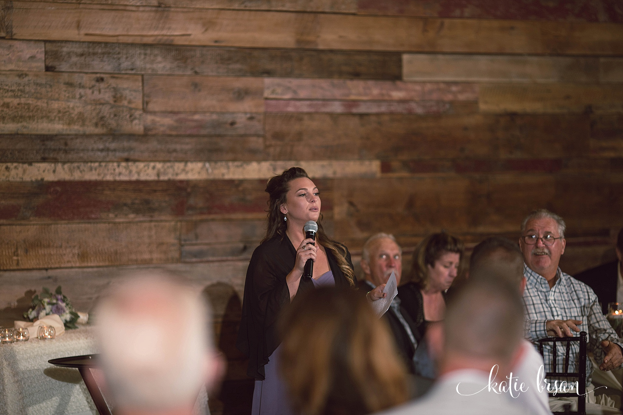 Fishermen'sInn_Wedding_Elburn_Chicago_Wedding_Photographer_1145.jpg