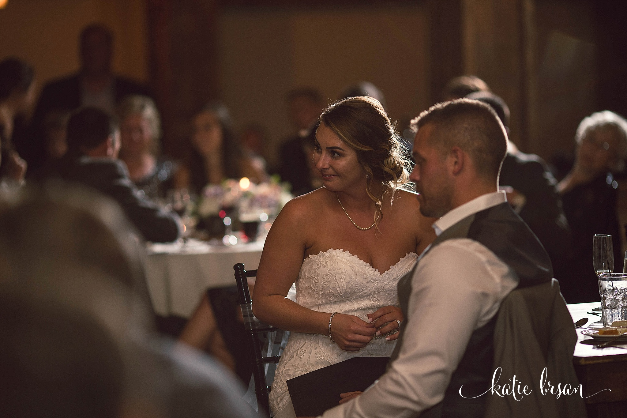 Fishermen'sInn_Wedding_Elburn_Chicago_Wedding_Photographer_1146.jpg