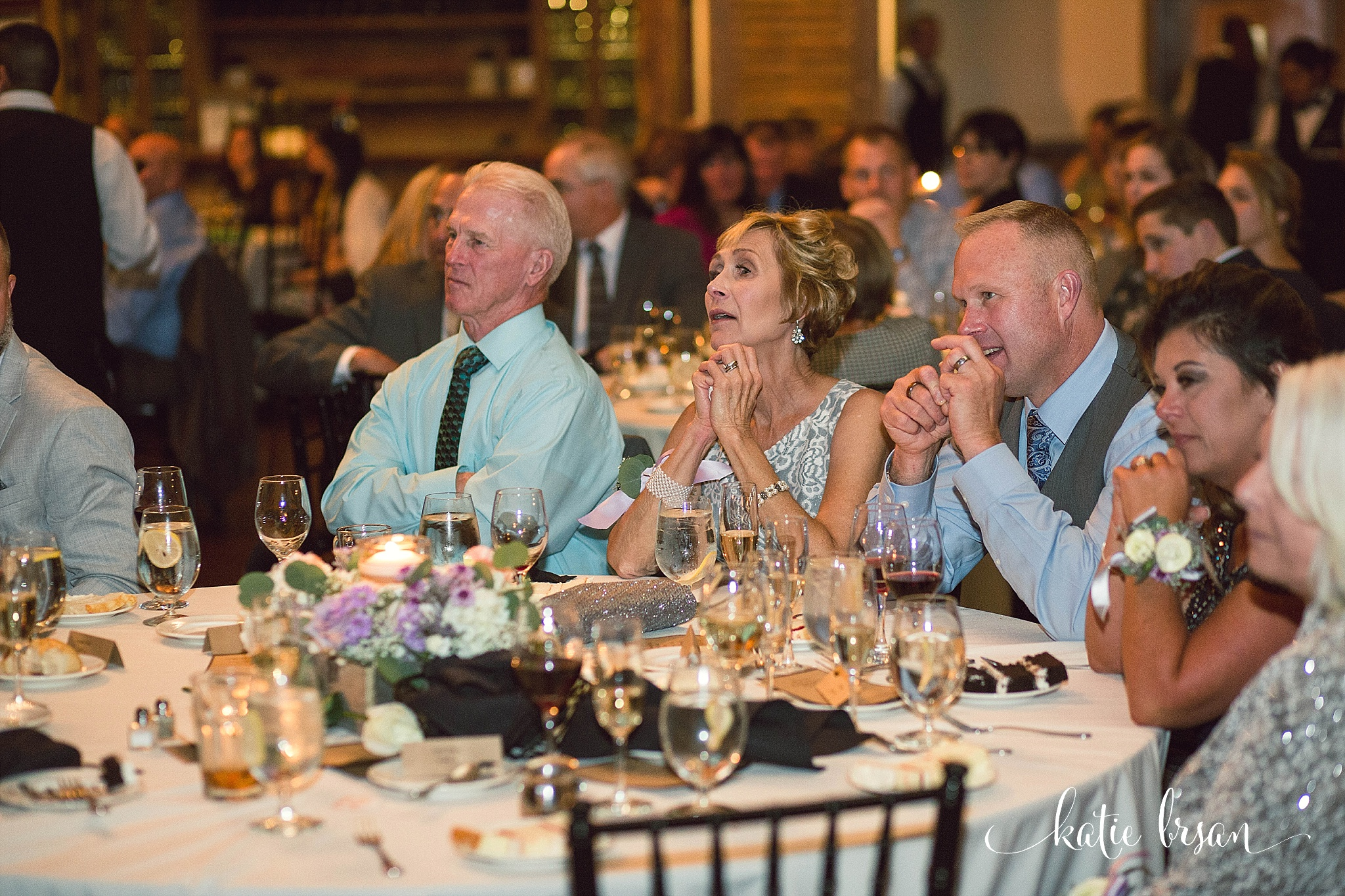 Fishermen'sInn_Wedding_Elburn_Chicago_Wedding_Photographer_1147.jpg