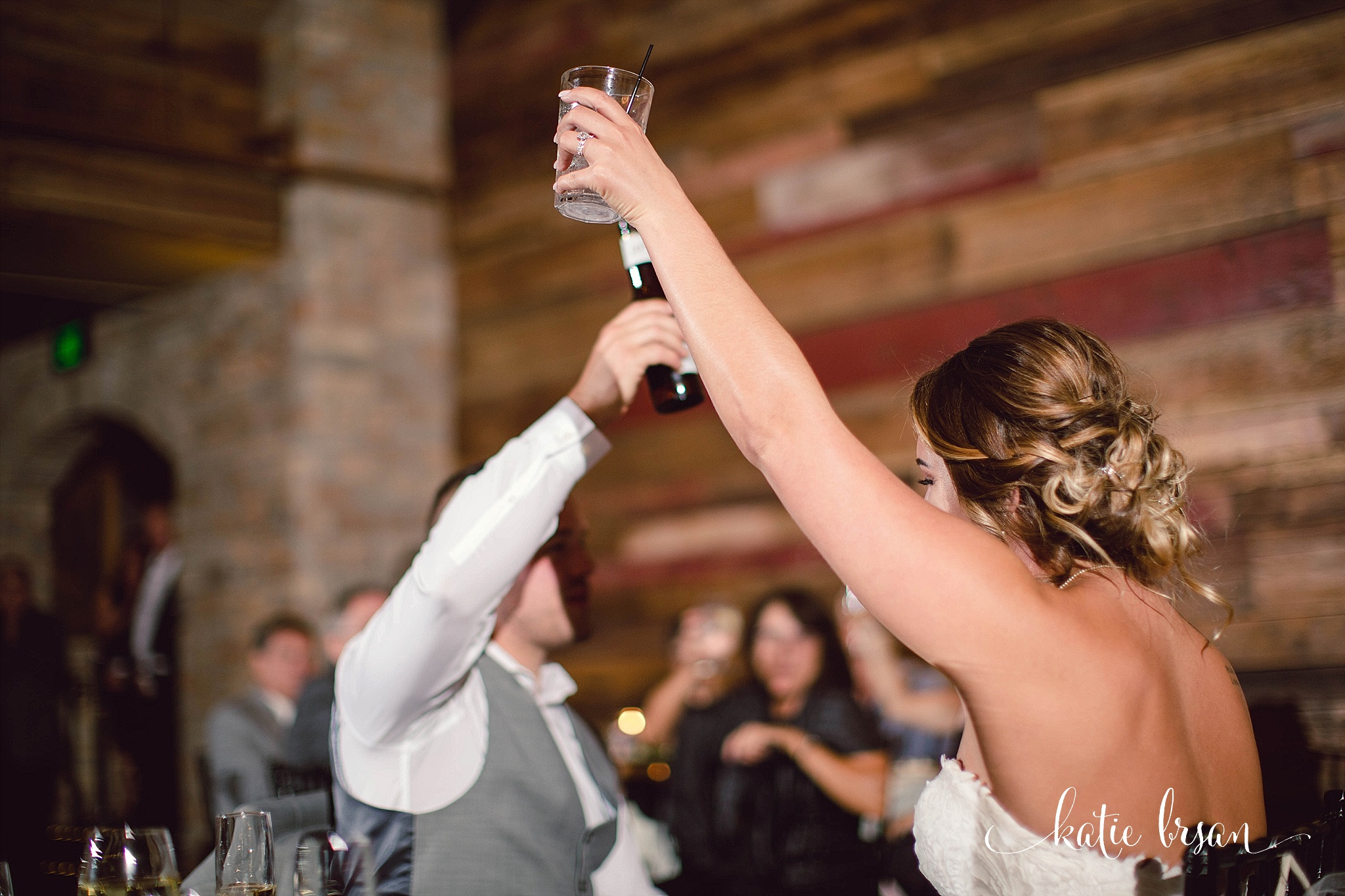 Fishermen'sInn_Wedding_Elburn_Chicago_Wedding_Photographer_1150.jpg