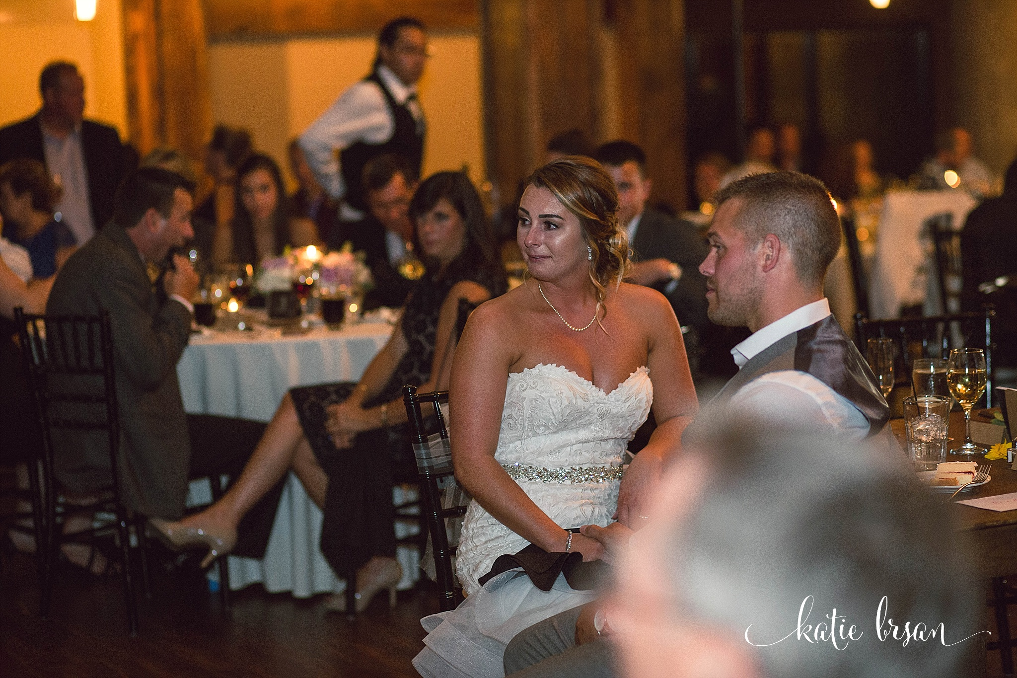 Fishermen'sInn_Wedding_Elburn_Chicago_Wedding_Photographer_1149.jpg