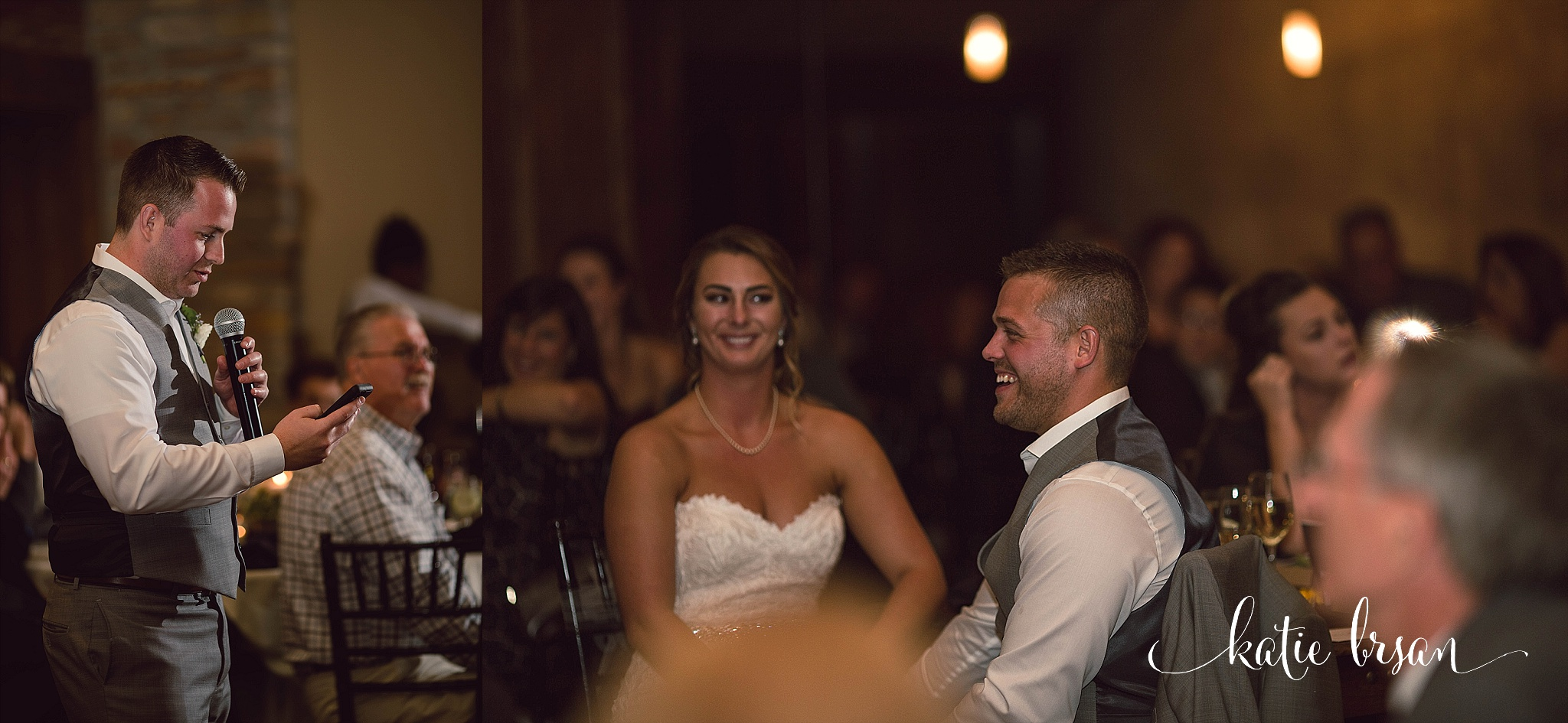 Fishermen'sInn_Wedding_Elburn_Chicago_Wedding_Photographer_1151.jpg