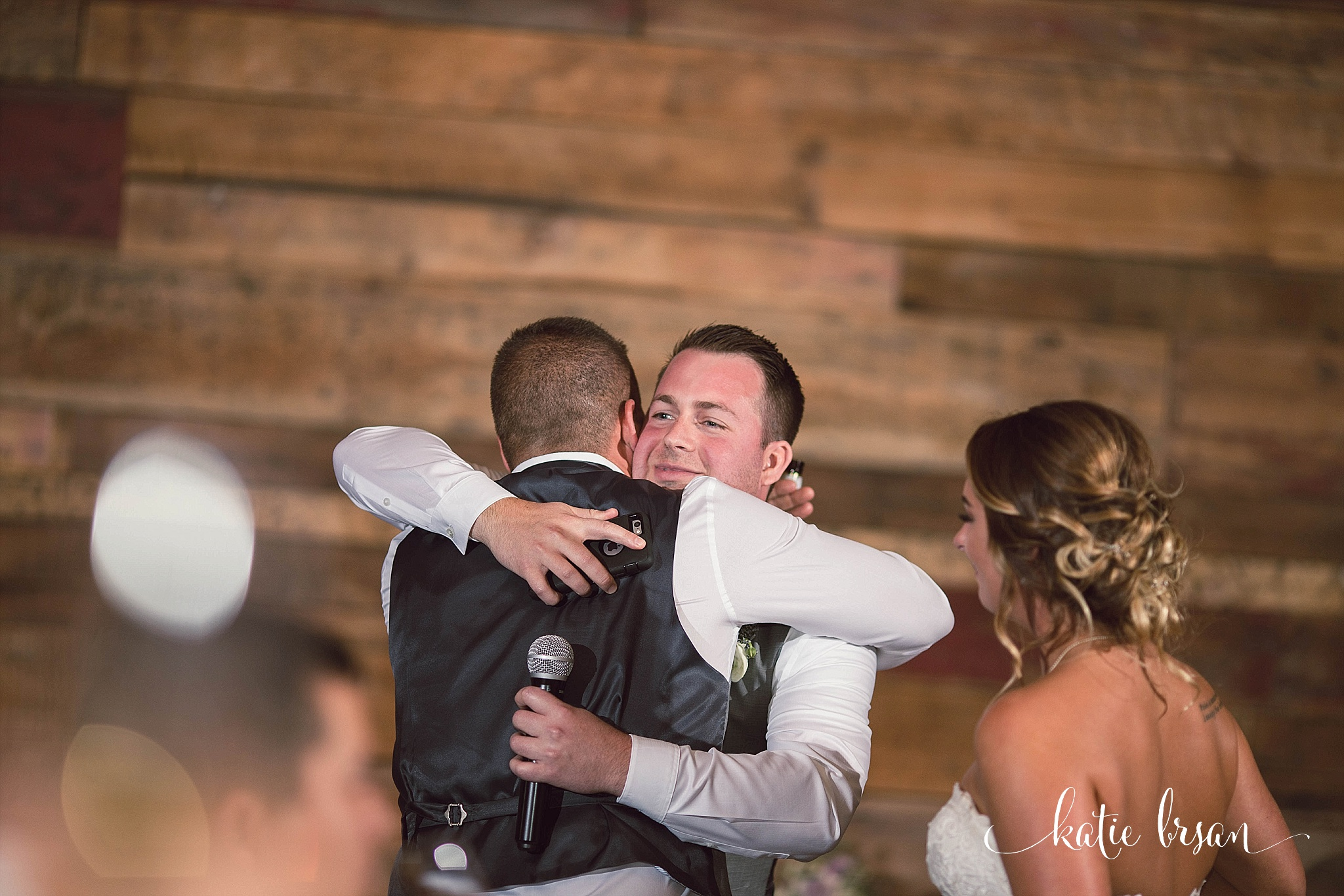 Fishermen'sInn_Wedding_Elburn_Chicago_Wedding_Photographer_1152.jpg