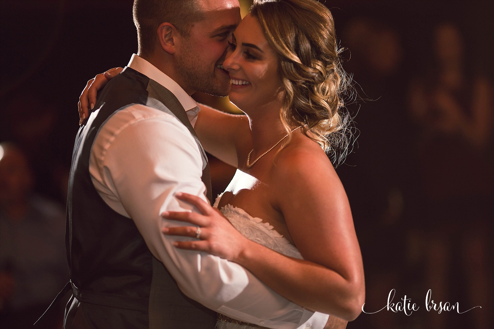 Fishermen'sInn_Wedding_Elburn_Chicago_Wedding_Photographer_1153.jpg