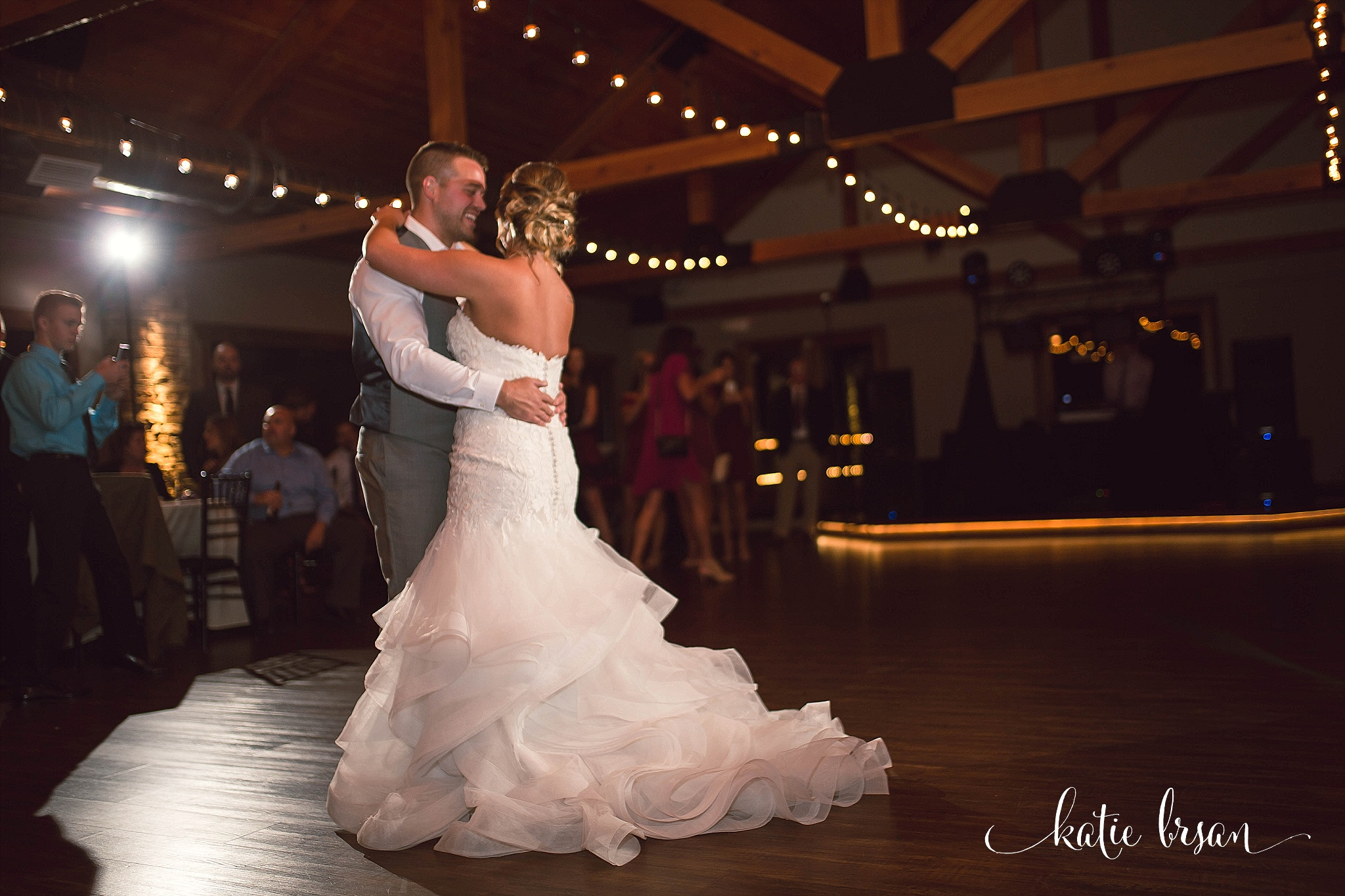Fishermen'sInn_Wedding_Elburn_Chicago_Wedding_Photographer_1154.jpg