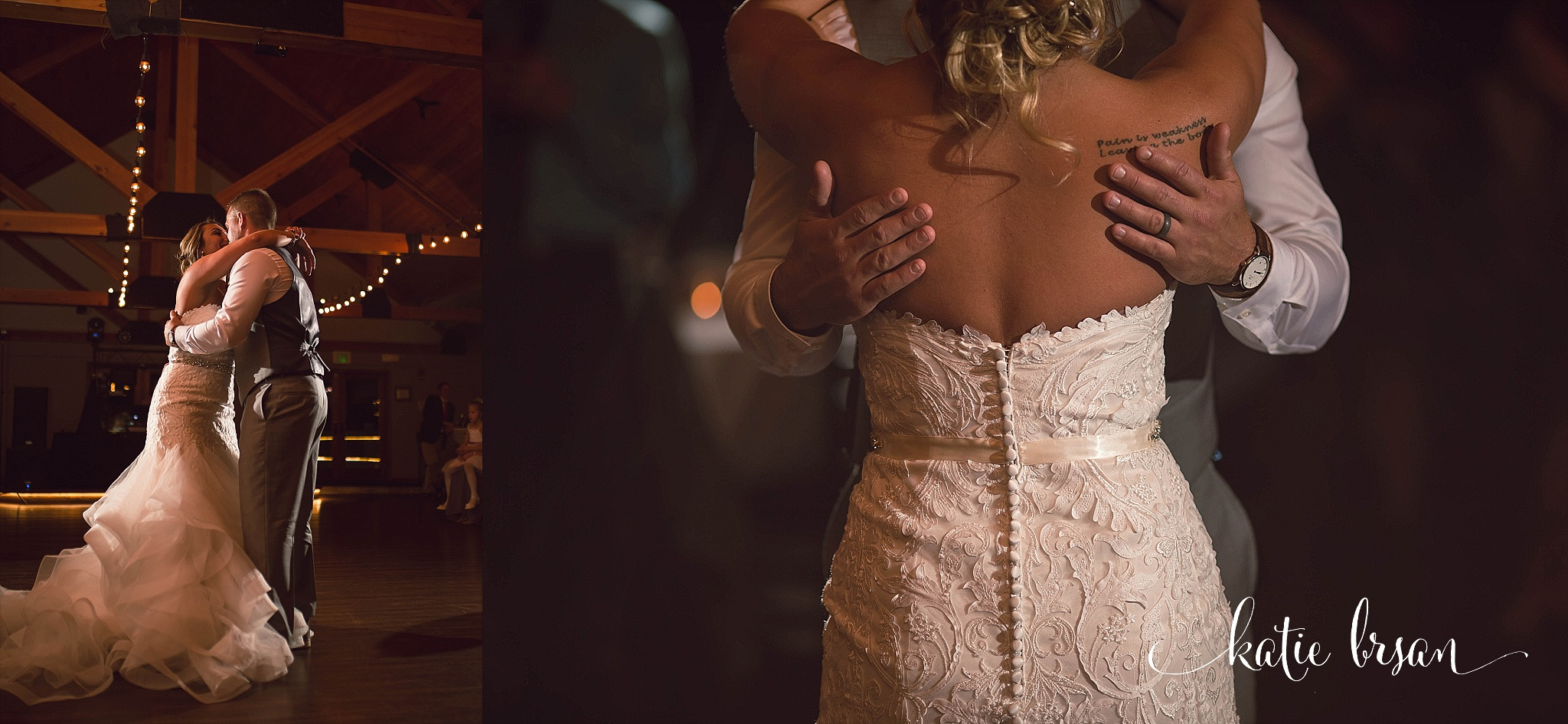 Fishermen'sInn_Wedding_Elburn_Chicago_Wedding_Photographer_1155.jpg