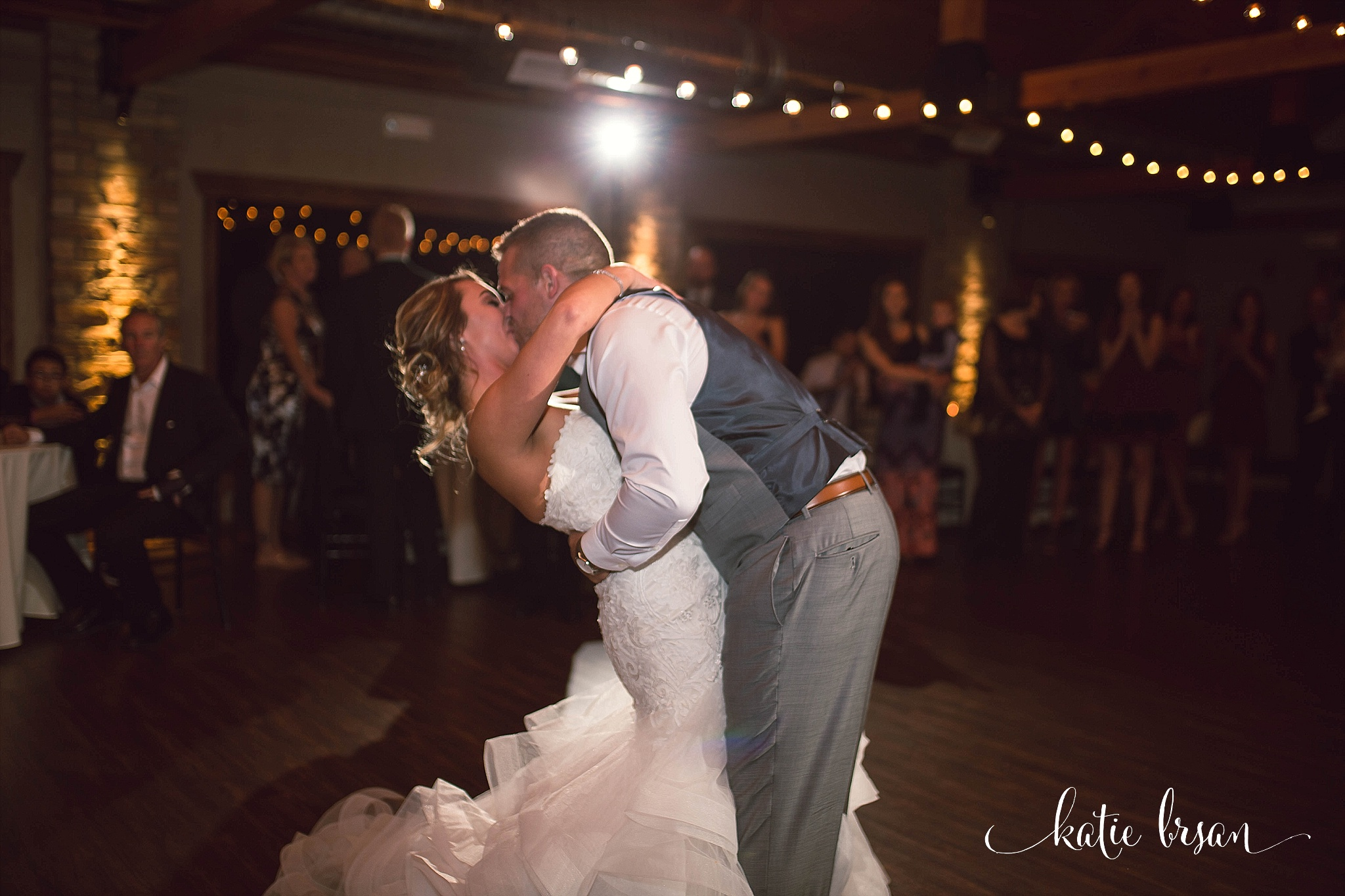 Fishermen'sInn_Wedding_Elburn_Chicago_Wedding_Photographer_1156.jpg