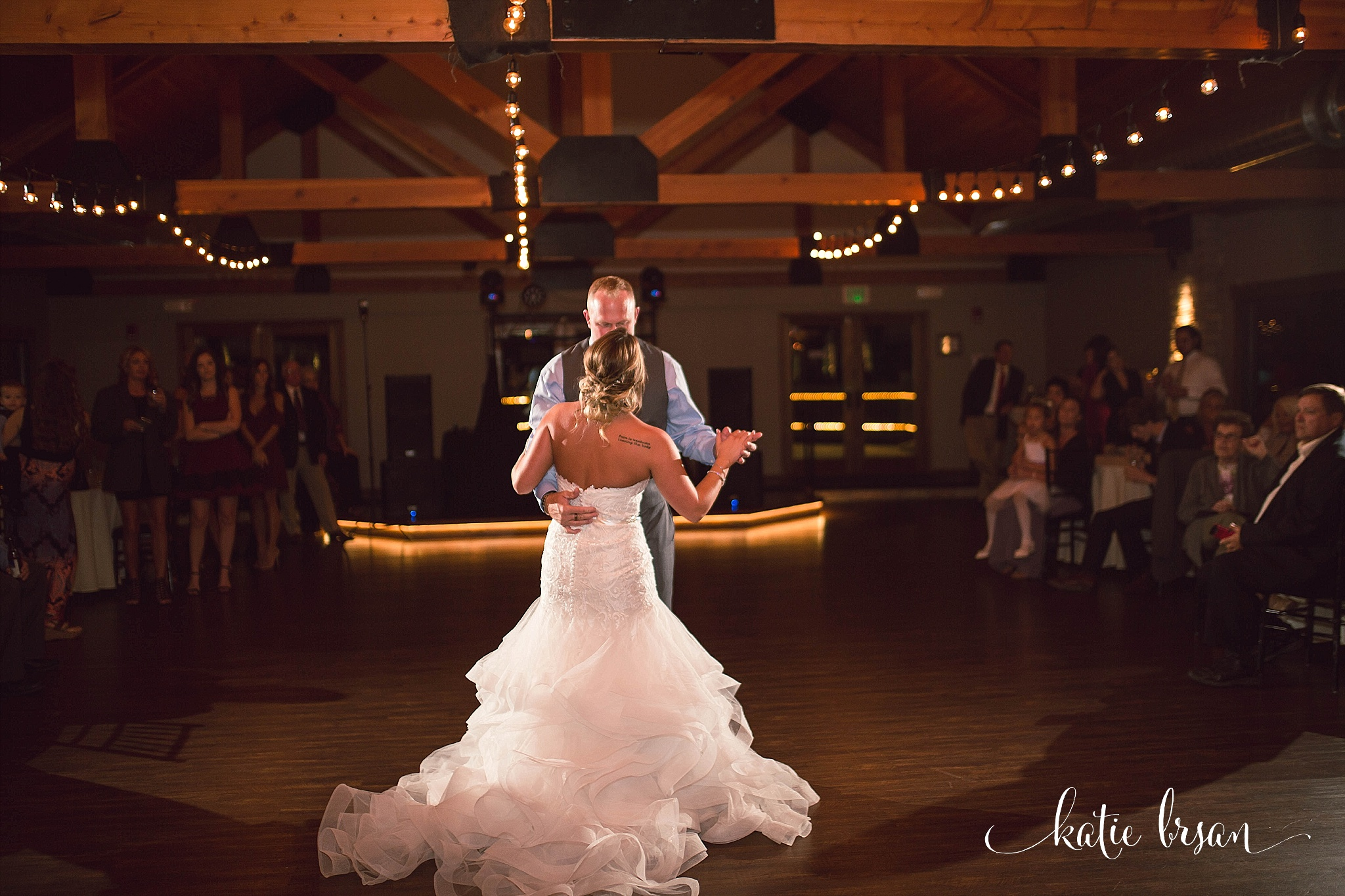 Fishermen'sInn_Wedding_Elburn_Chicago_Wedding_Photographer_1157.jpg