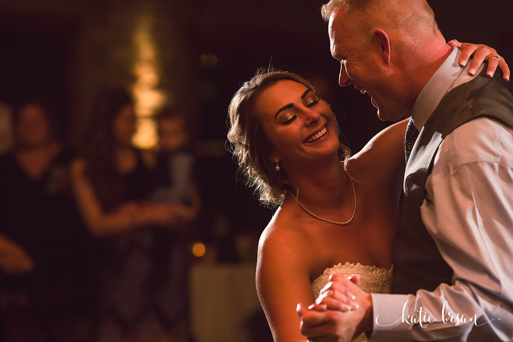 Fishermen'sInn_Wedding_Elburn_Chicago_Wedding_Photographer_1158.jpg