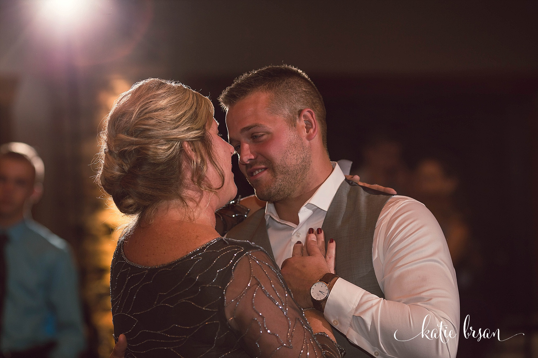 Fishermen'sInn_Wedding_Elburn_Chicago_Wedding_Photographer_1159.jpg