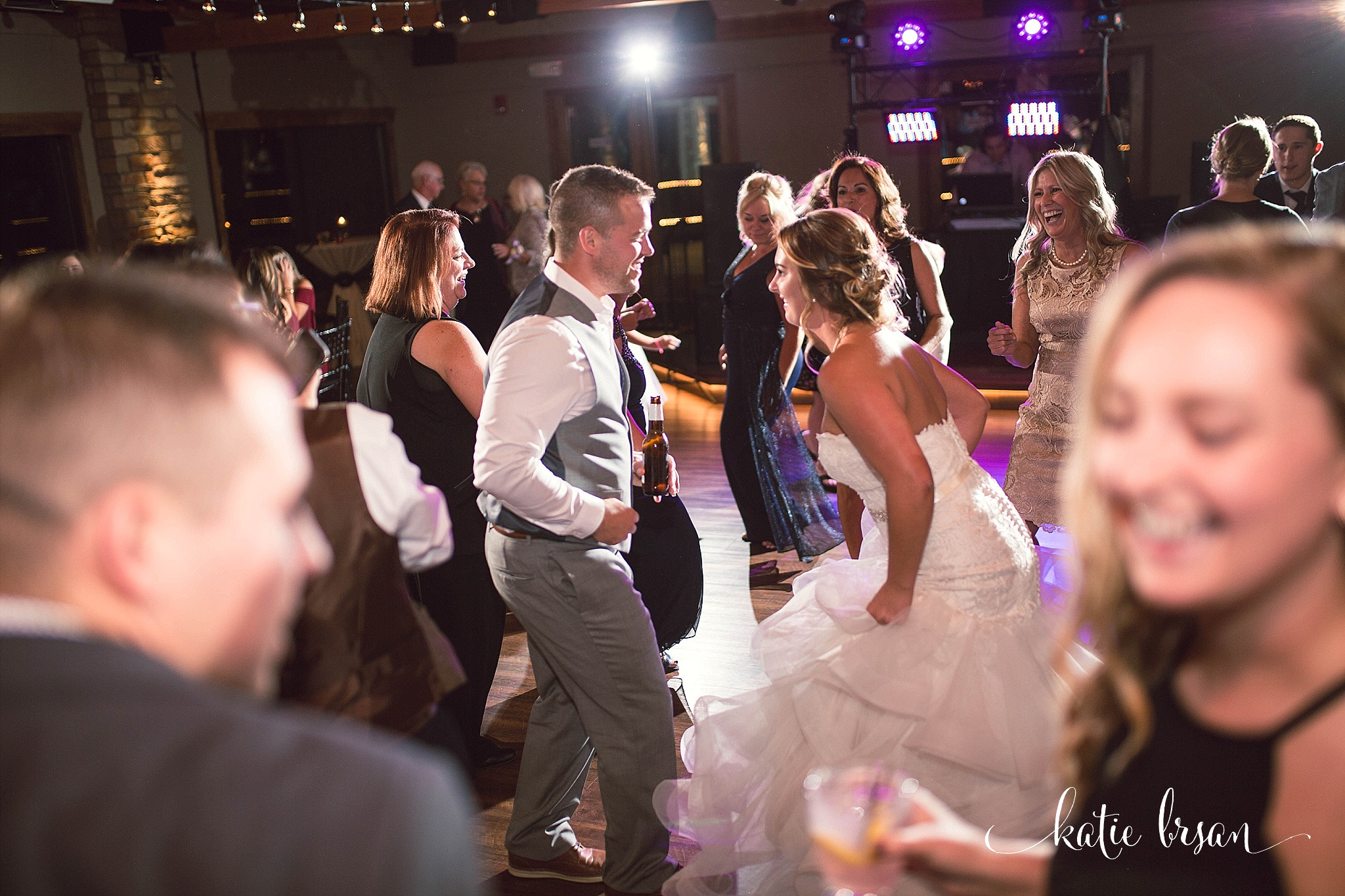 Fishermen'sInn_Wedding_Elburn_Chicago_Wedding_Photographer_1163.jpg