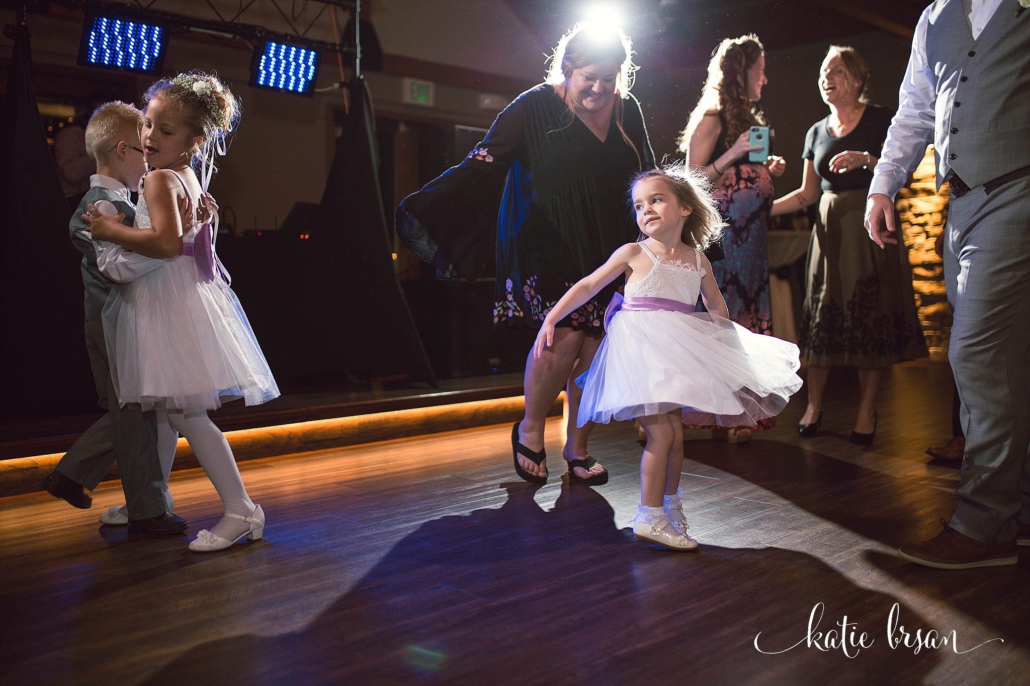 Fishermen'sInn_Wedding_Elburn_Chicago_Wedding_Photographer_1164.jpg