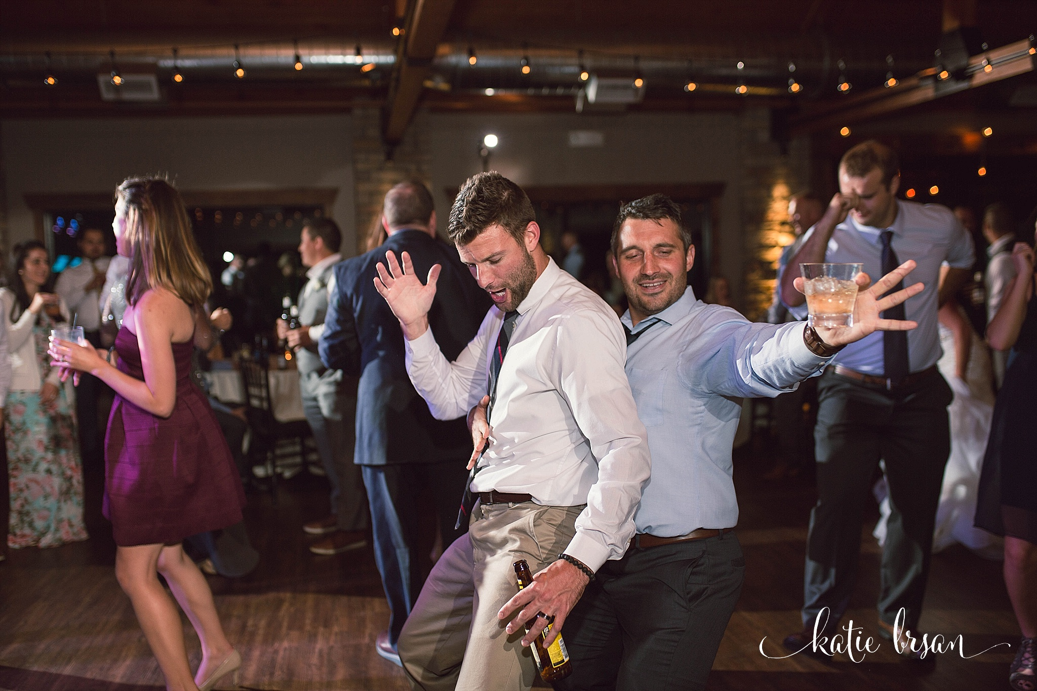 Fishermen'sInn_Wedding_Elburn_Chicago_Wedding_Photographer_1165.jpg