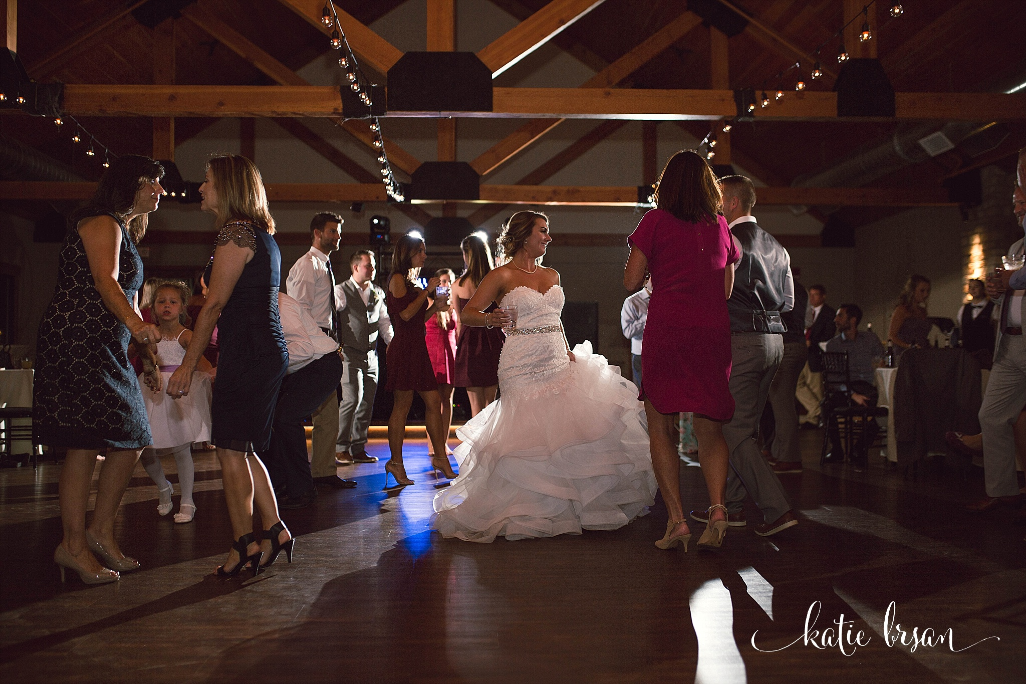 Fishermen'sInn_Wedding_Elburn_Chicago_Wedding_Photographer_1166.jpg