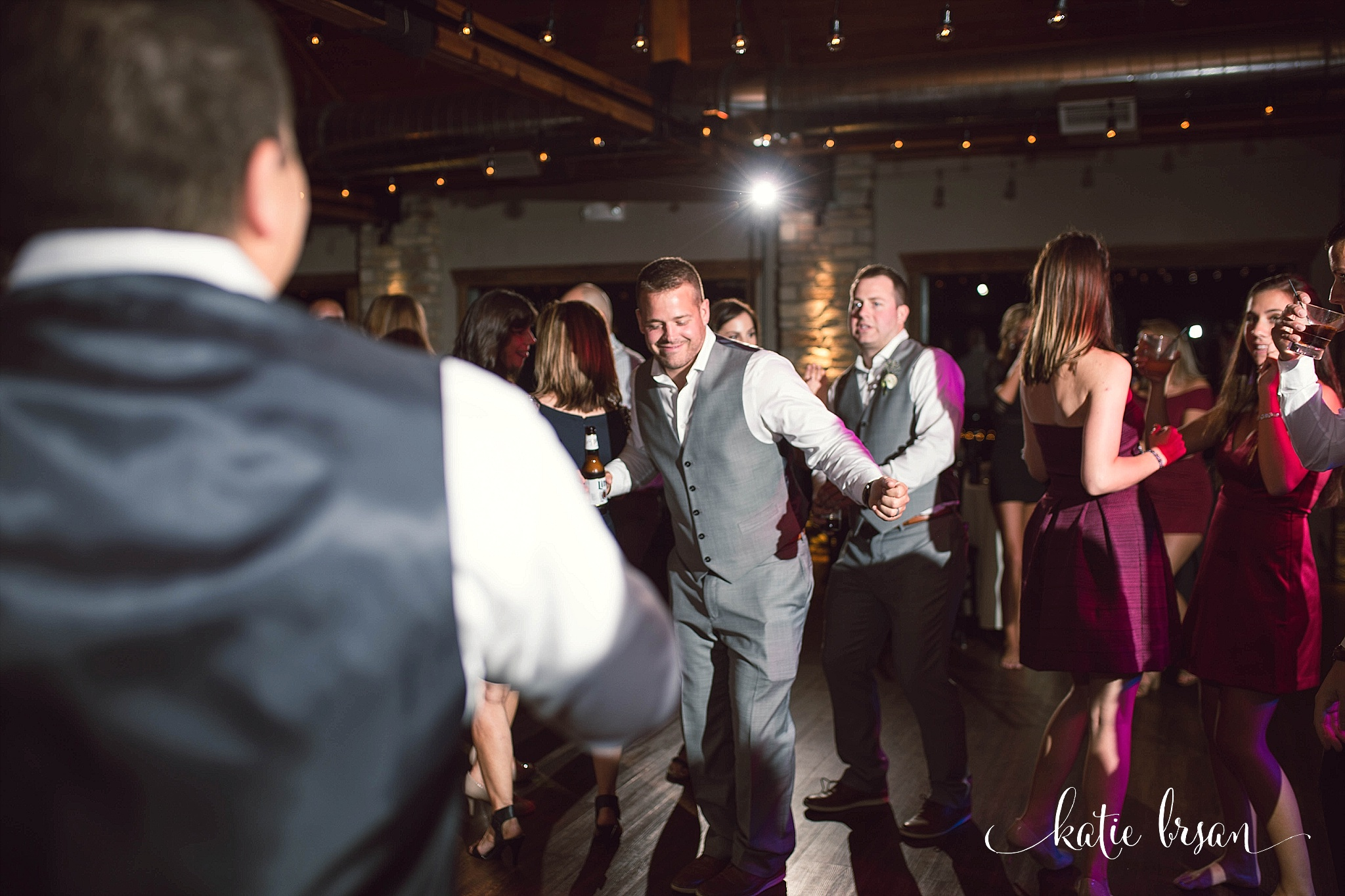 Fishermen'sInn_Wedding_Elburn_Chicago_Wedding_Photographer_1167.jpg