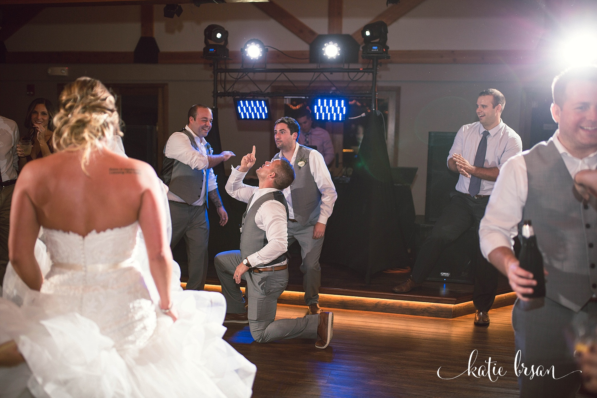 Fishermen'sInn_Wedding_Elburn_Chicago_Wedding_Photographer_1170.jpg