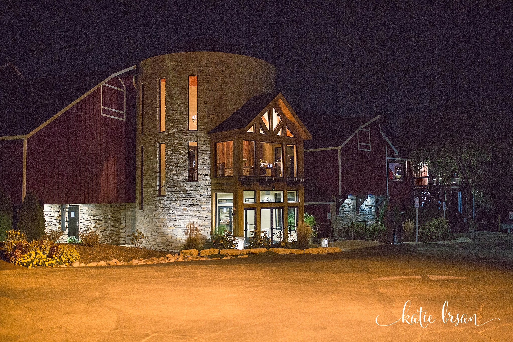 Fishermen'sInn_Wedding_Elburn_Chicago_Wedding_Photographer_1169.jpg