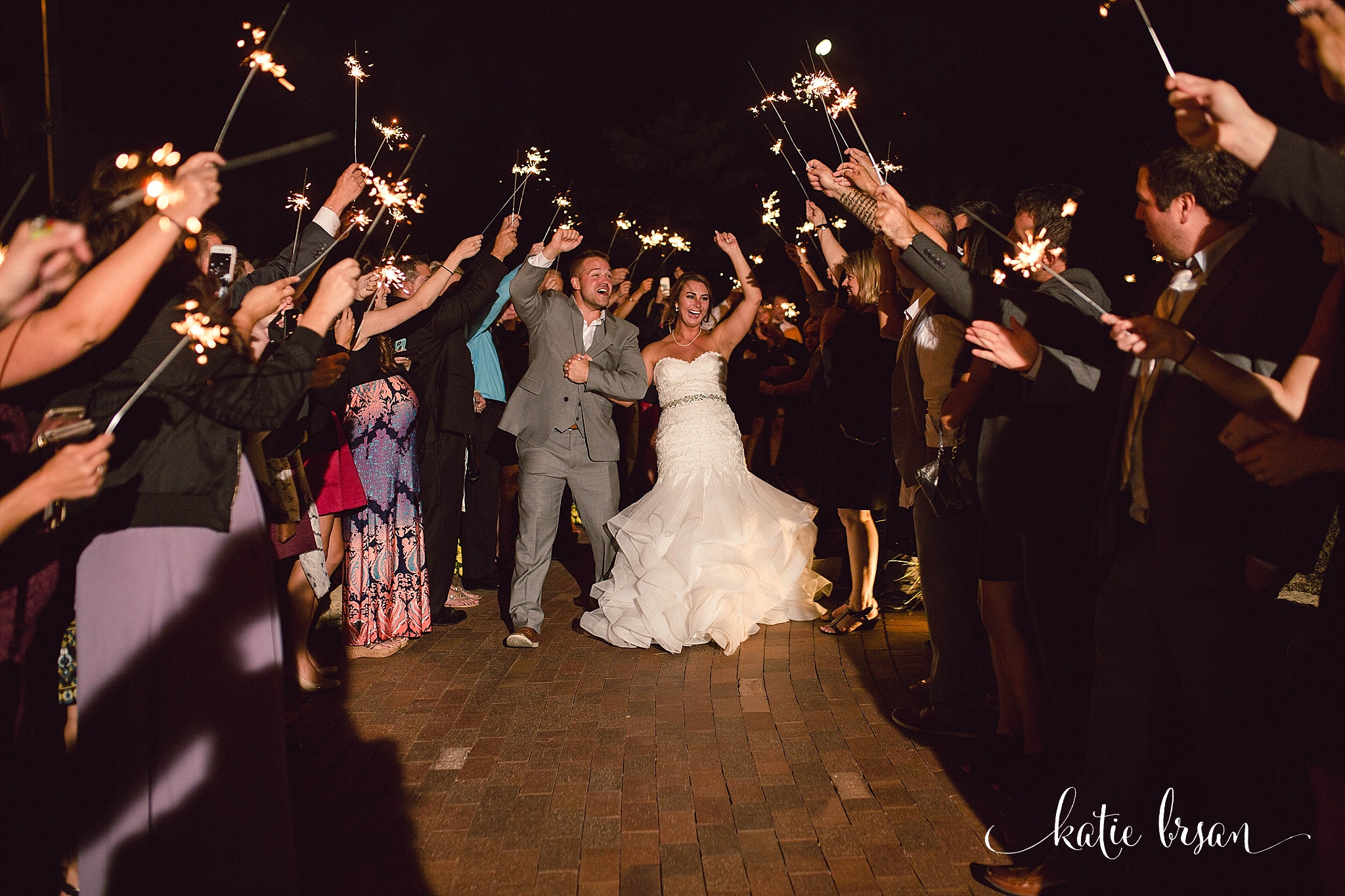 Fishermen'sInn_Wedding_Elburn_Chicago_Wedding_Photographer_1171.jpg