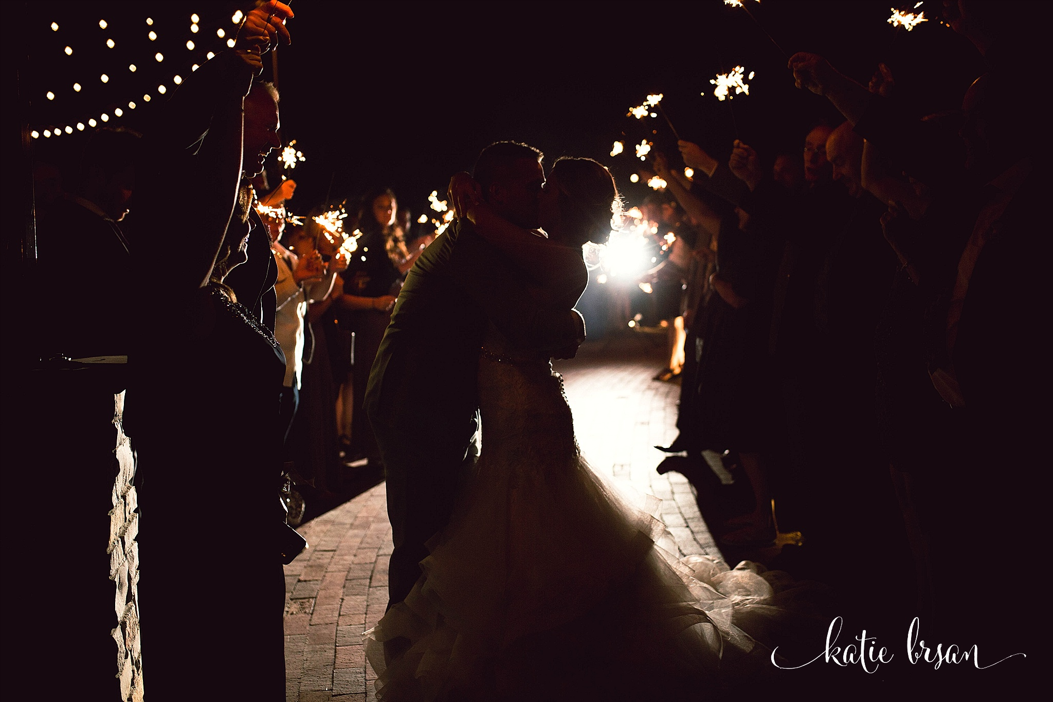 Fishermen'sInn_Wedding_Elburn_Chicago_Wedding_Photographer_1173.jpg