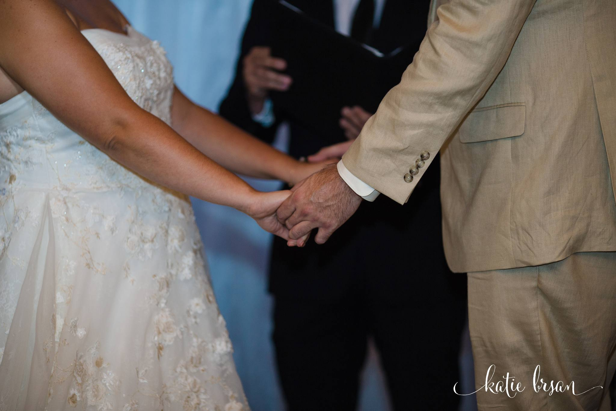 DownersGrove_BackyardWedding_GilbertsPark_1006.jpg
