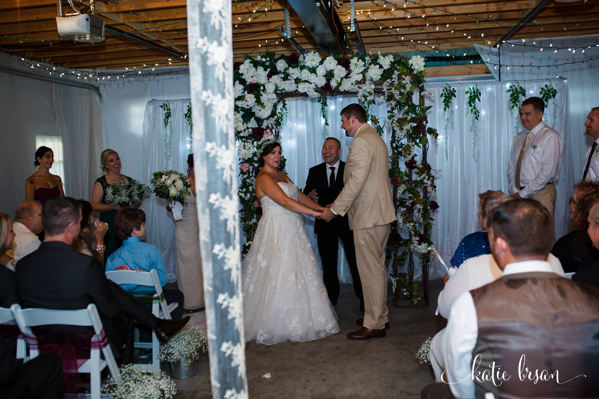 DownersGrove_BackyardWedding_GilbertsPark_1007.jpg