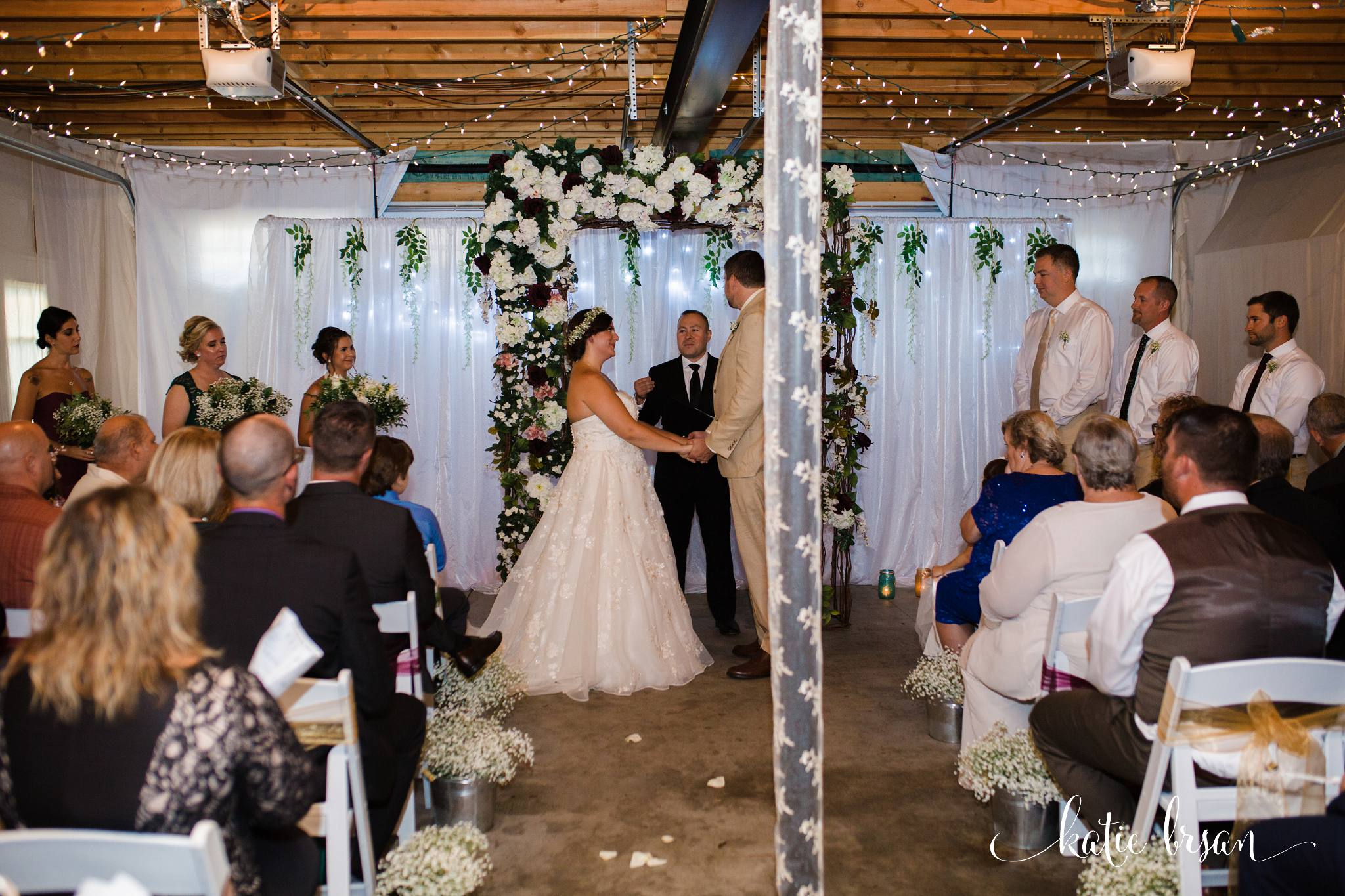 DownersGrove_BackyardWedding_GilbertsPark_1008.jpg