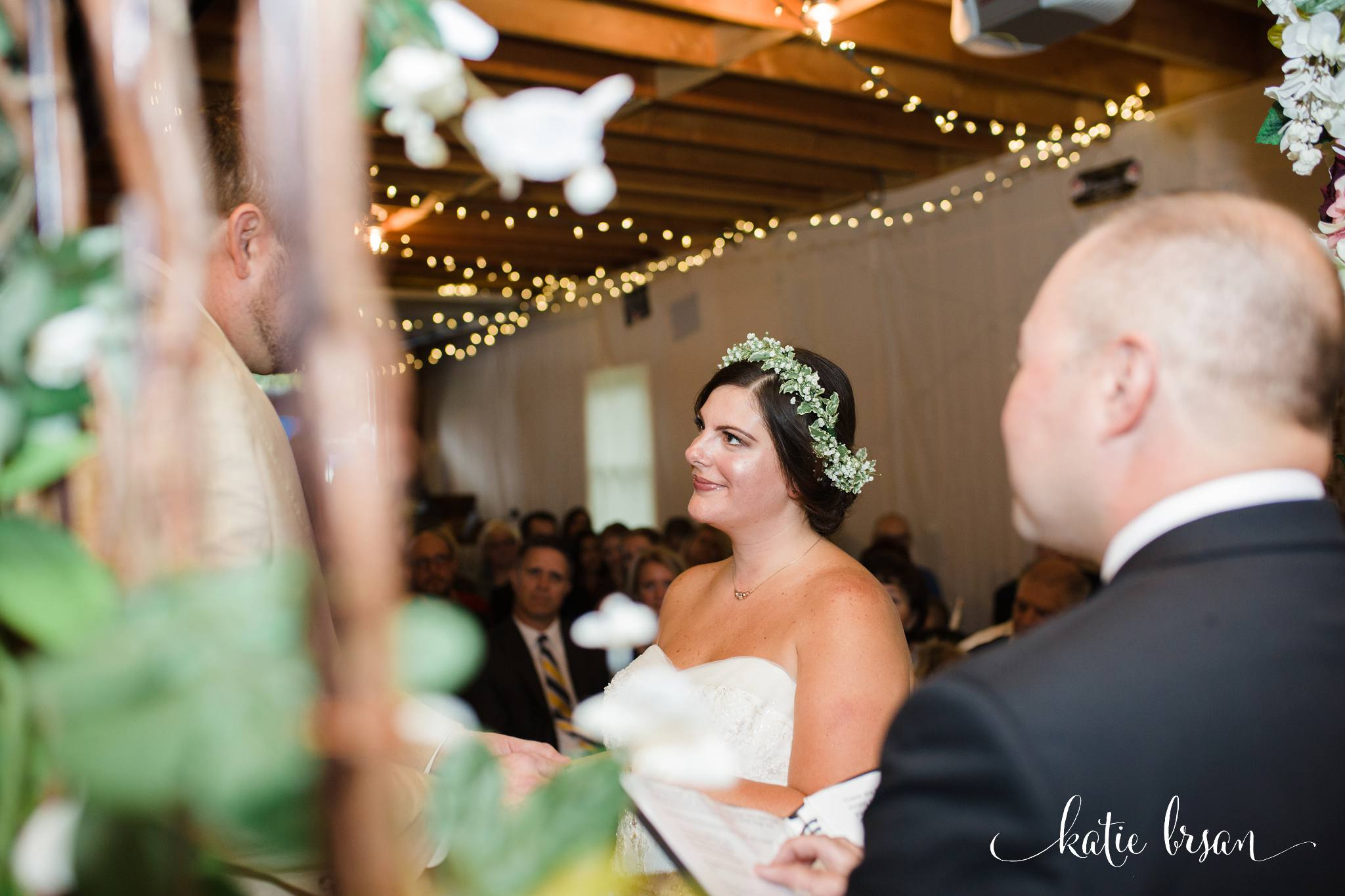 DownersGrove_BackyardWedding_GilbertsPark_1011.jpg