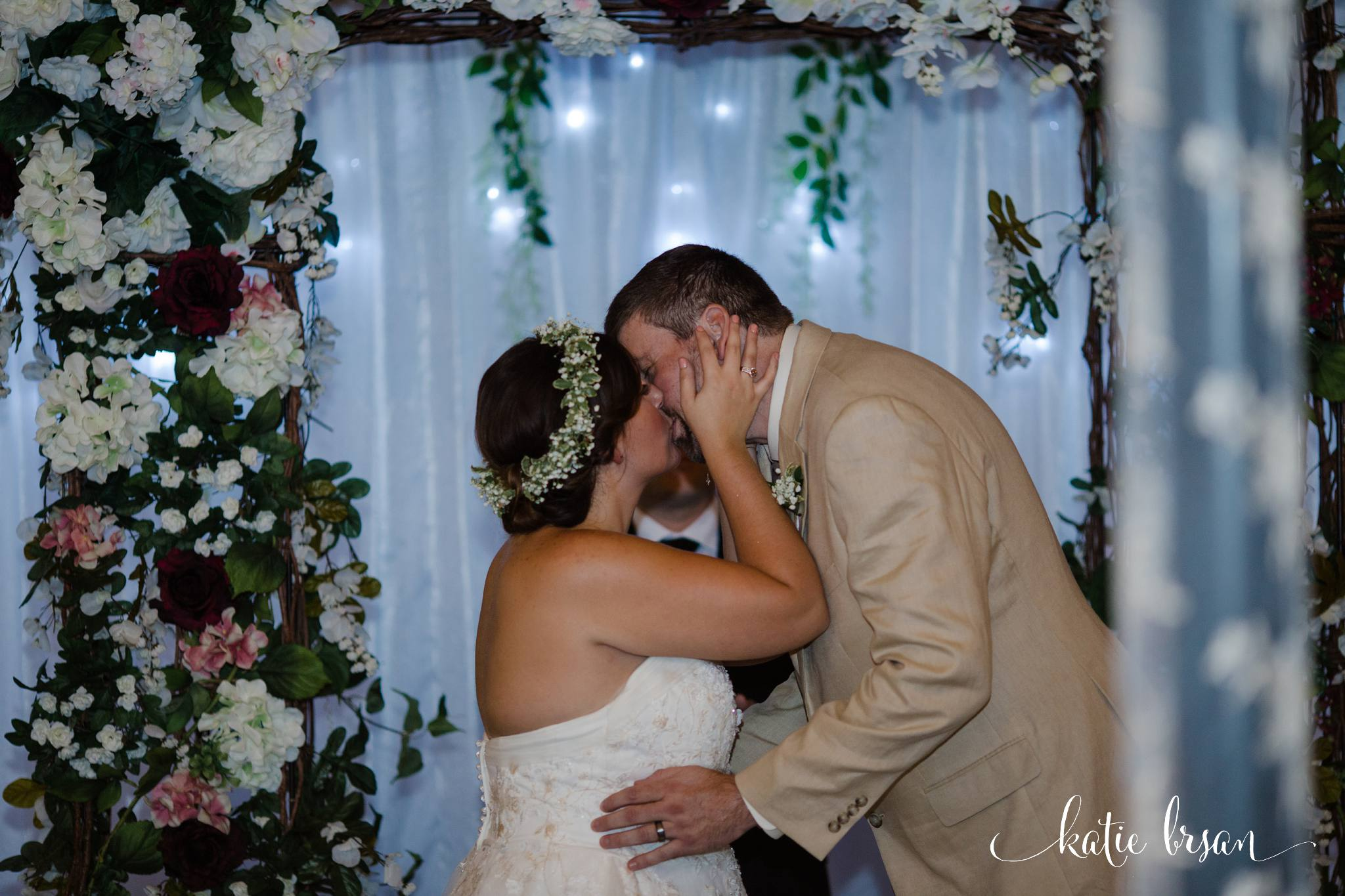 DownersGrove_BackyardWedding_GilbertsPark_1016.jpg
