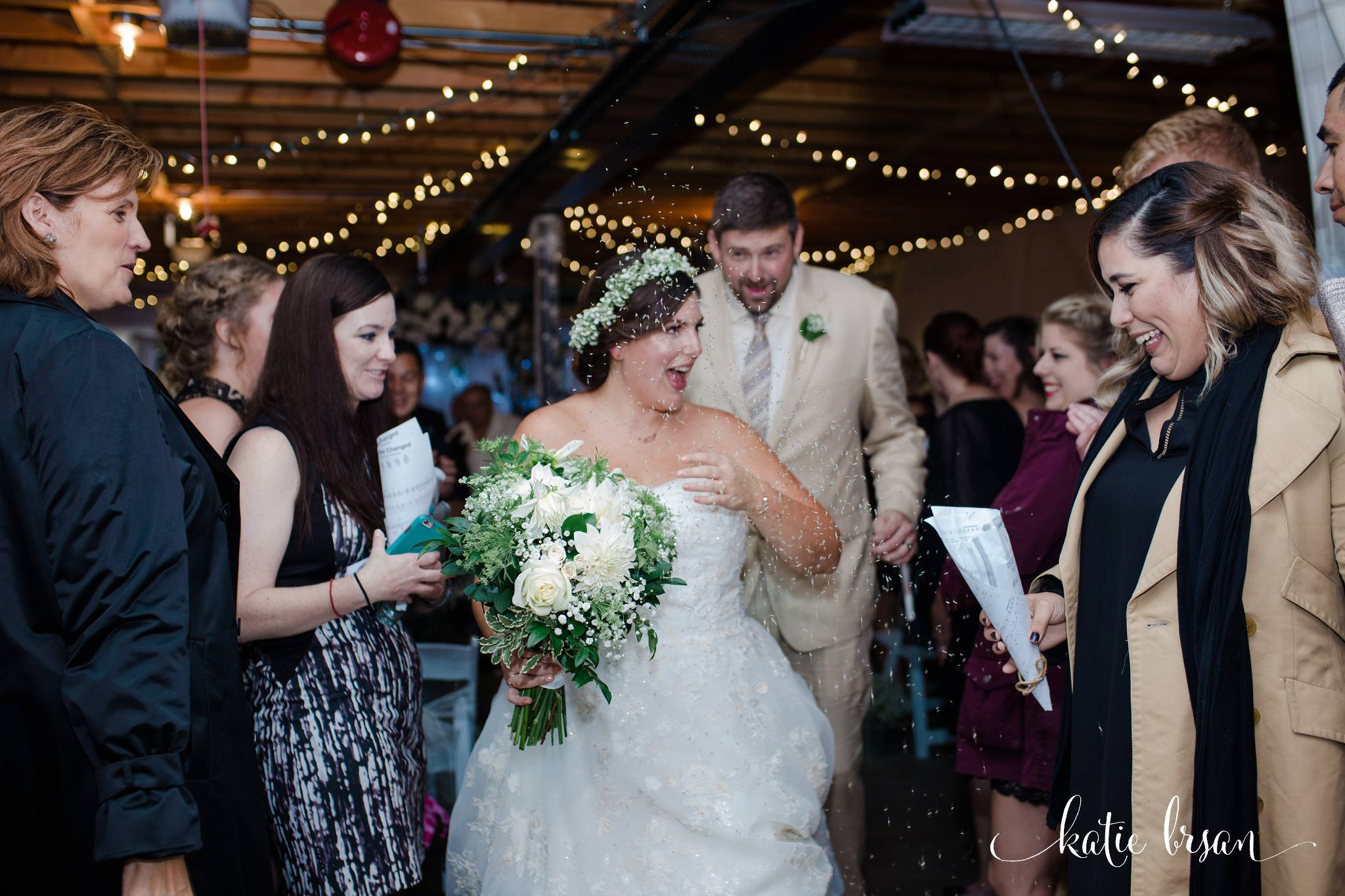 DownersGrove_BackyardWedding_GilbertsPark_1019.jpg