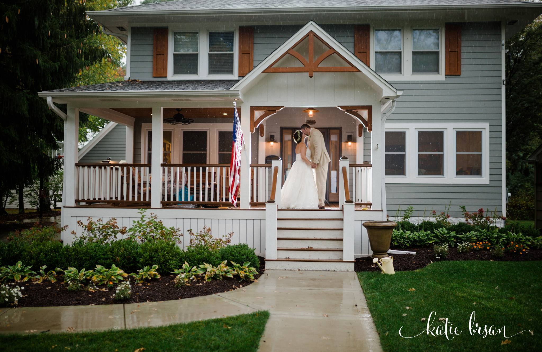 DownersGrove_BackyardWedding_GilbertsPark_1023.jpg