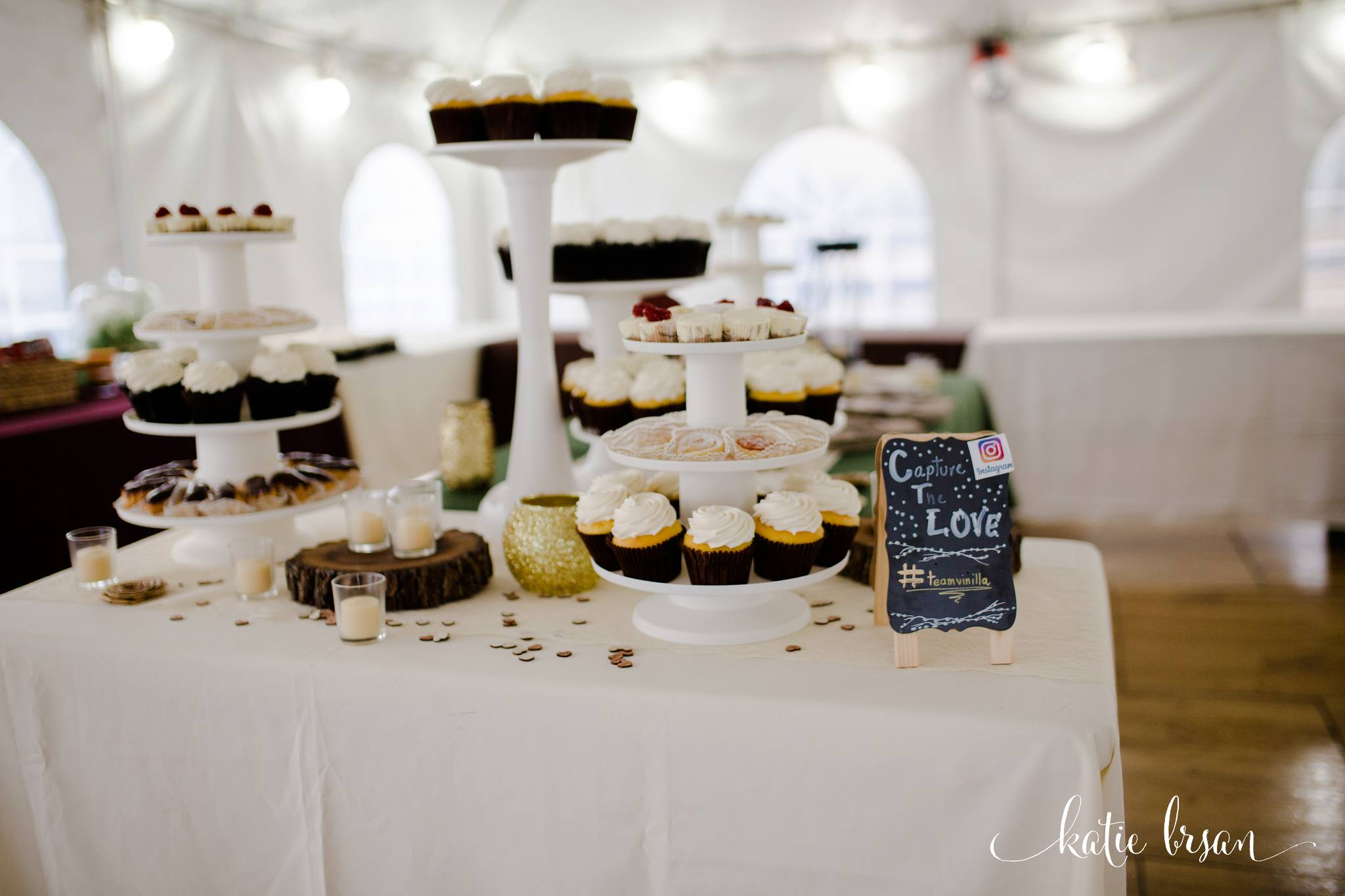 DownersGrove_BackyardWedding_GilbertsPark_1034.jpg