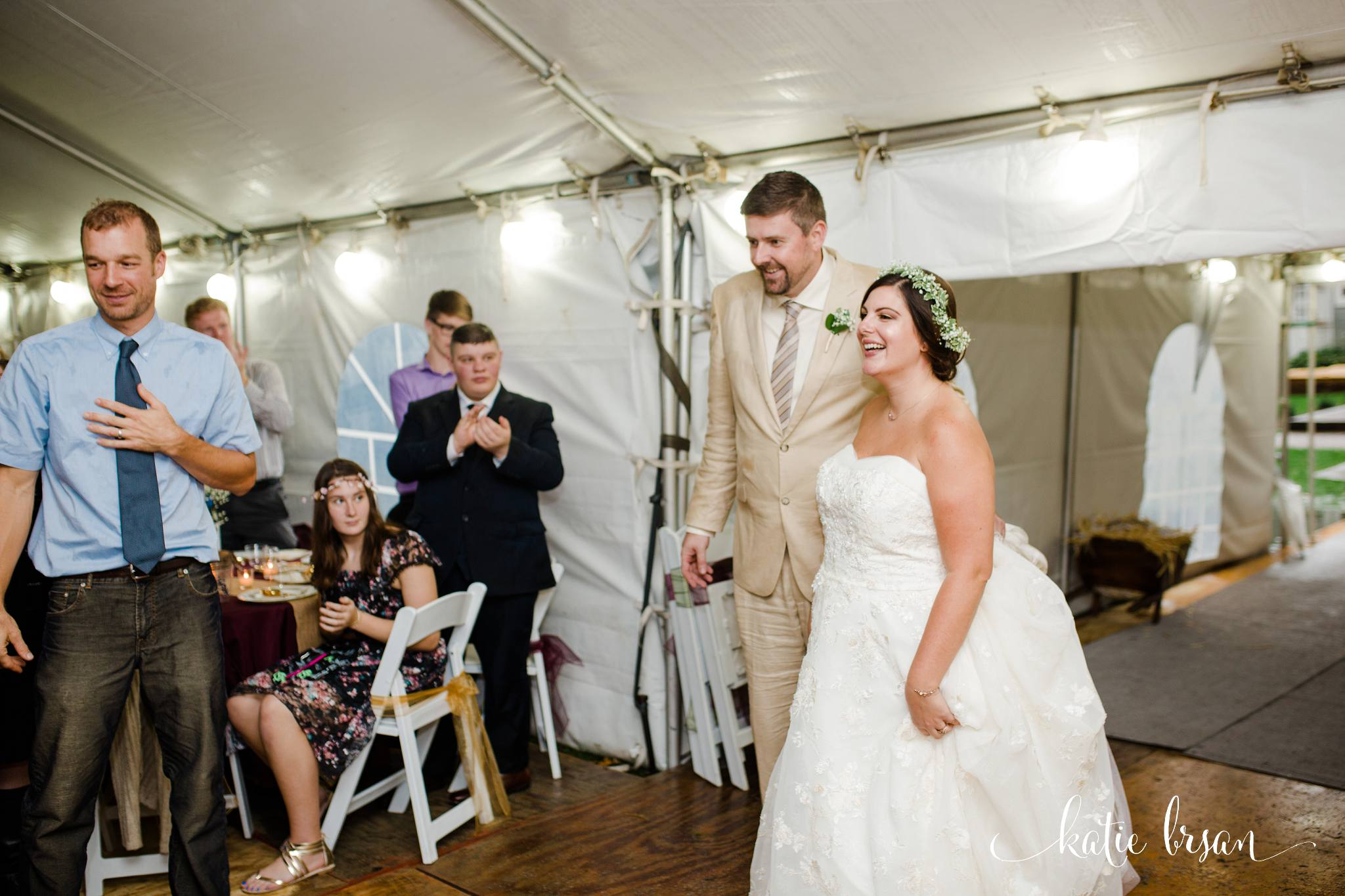 DownersGrove_BackyardWedding_GilbertsPark_1035.jpg