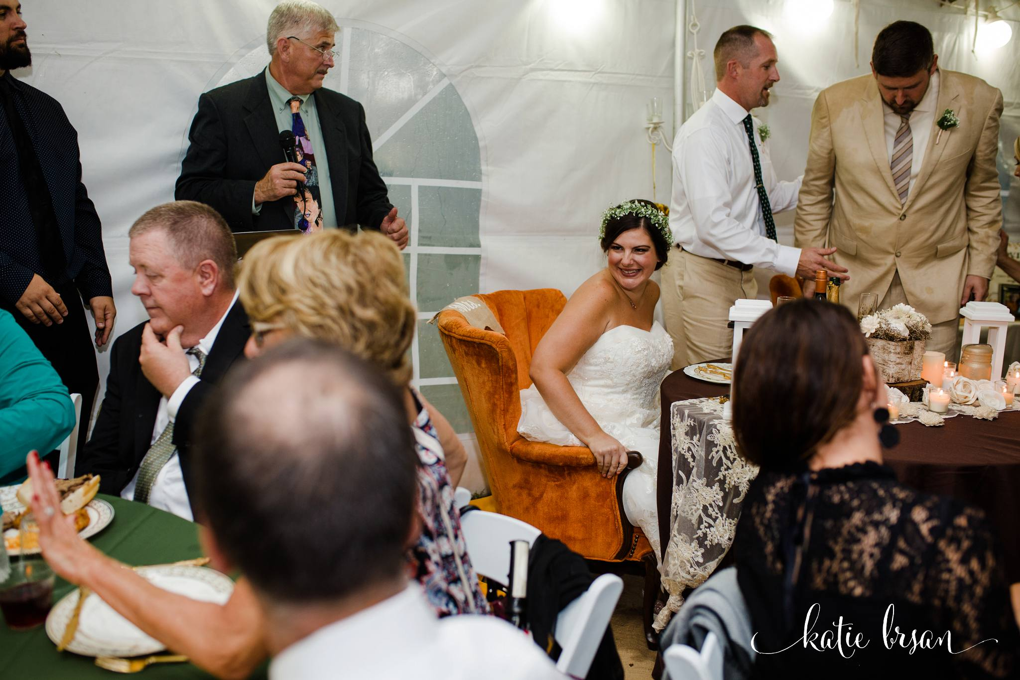 DownersGrove_BackyardWedding_GilbertsPark_1036.jpg
